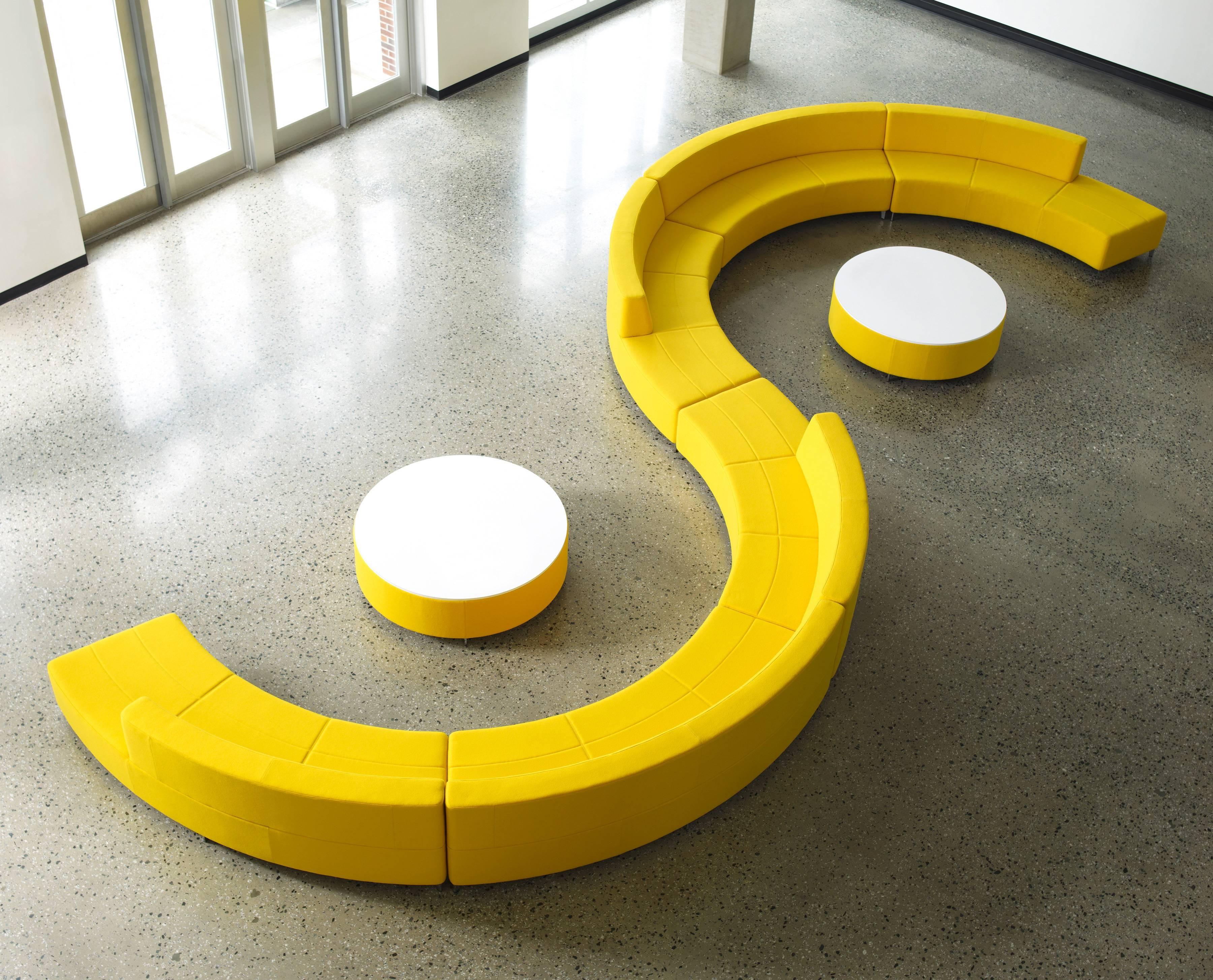 Davis Furniture - Kontour with regard to Davis Sofas (Image 5 of 15)