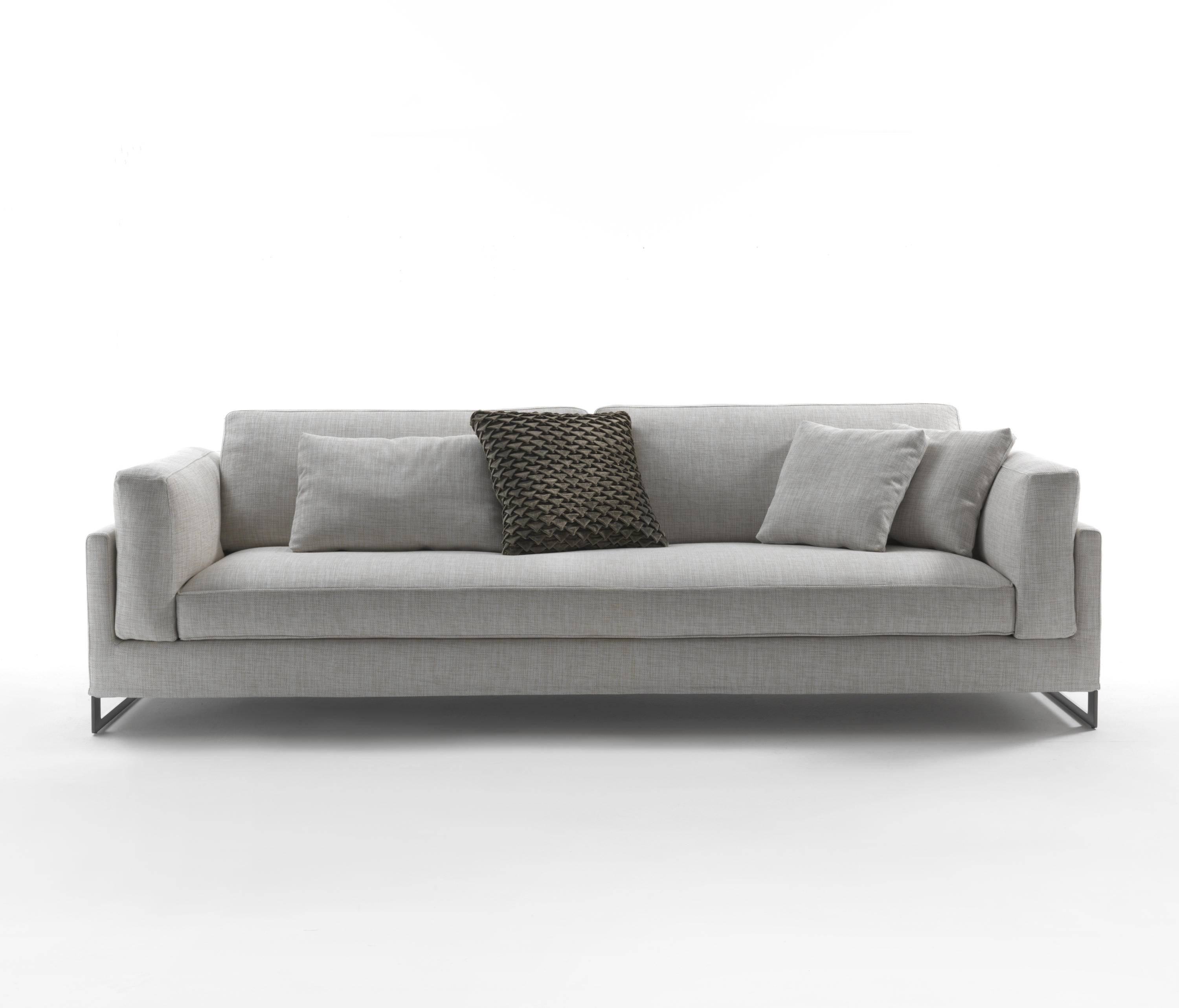 Davis In - Sofas From Frigerio | Architonic within Davis Sofas (Image 6 of 15)