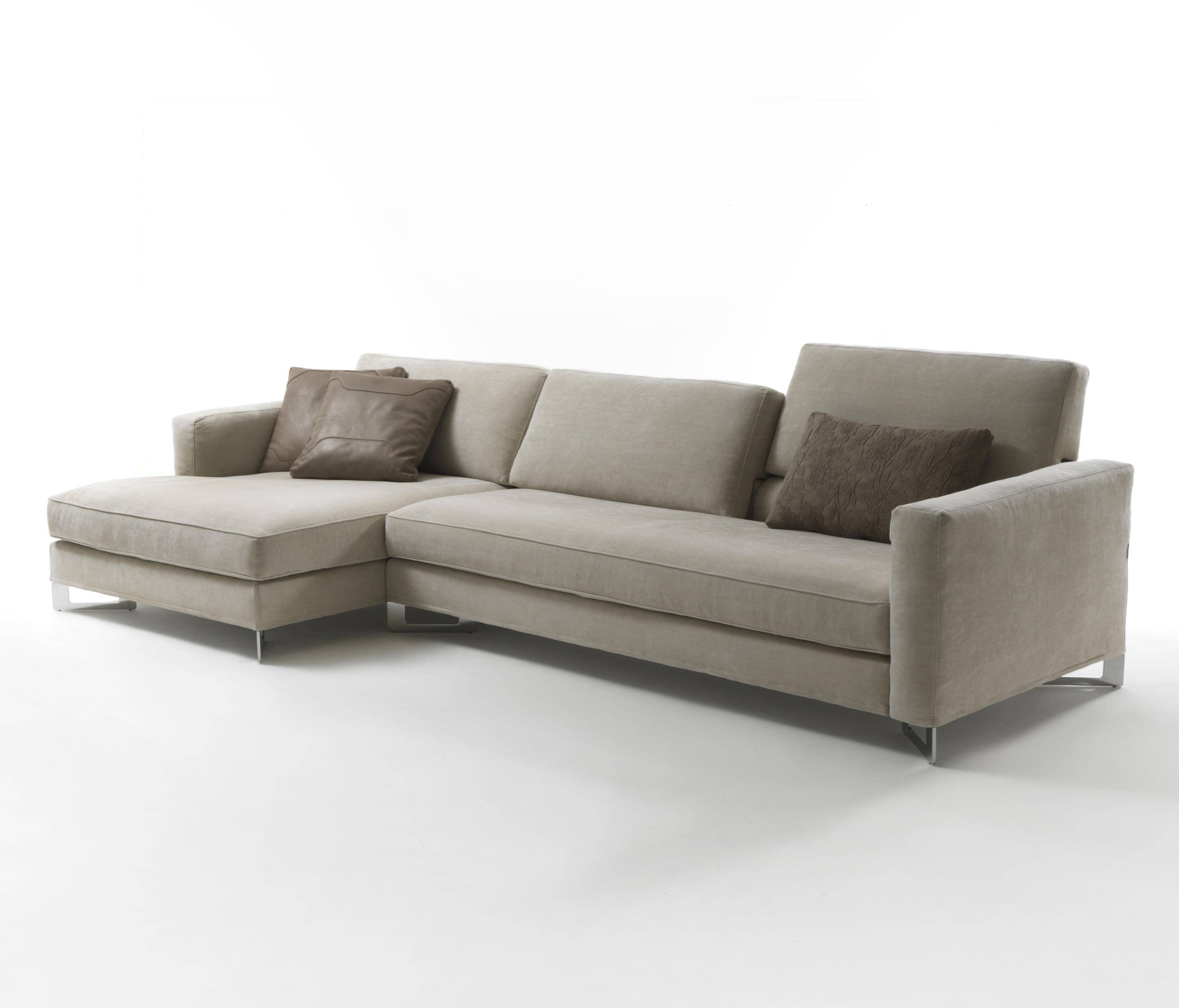 Davis Out - Sofas From Frigerio | Architonic in Davis Sofas (Image 7 of 15)