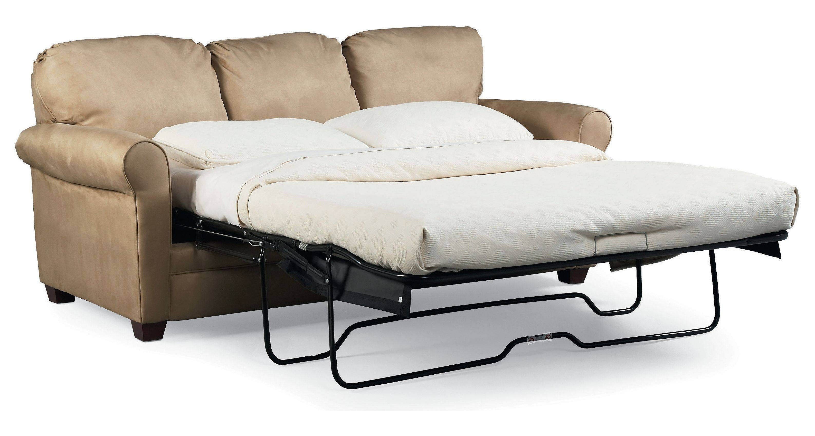 Featured Photo of Davis Sleeper Sofas