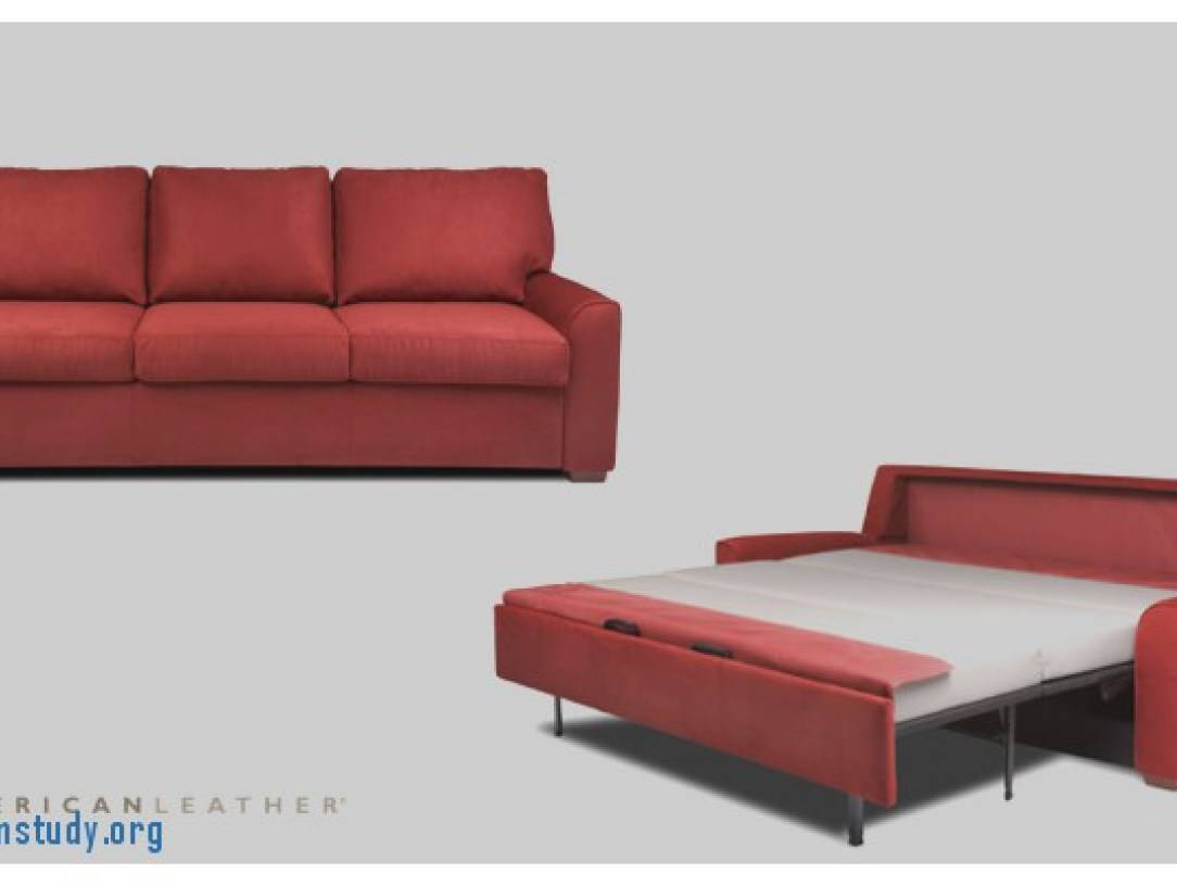 Sofa Bed Bar Shield Queen Fabric Sofas