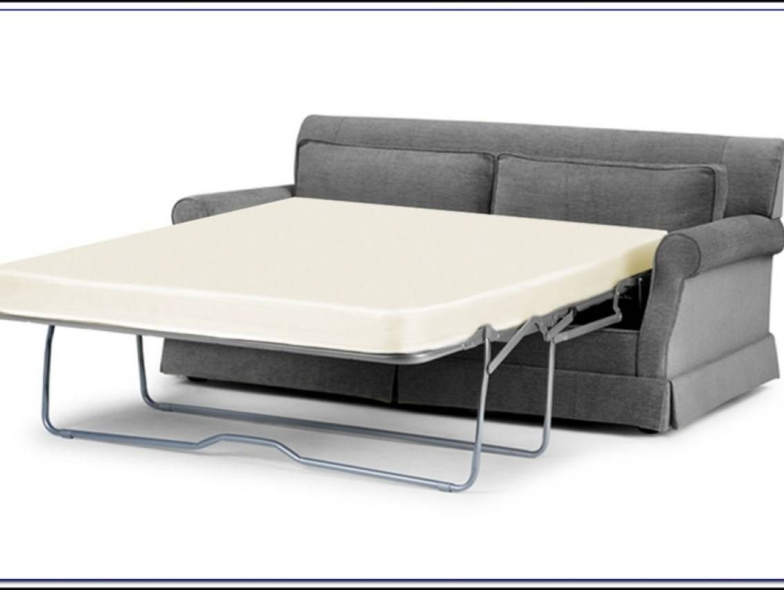 Dazzle Sleeper Sofa Bed Bar Shield Queen Size Tags : Sleeper Sofa regarding Sofa Beds Bar Shield (Image 7 of 15)