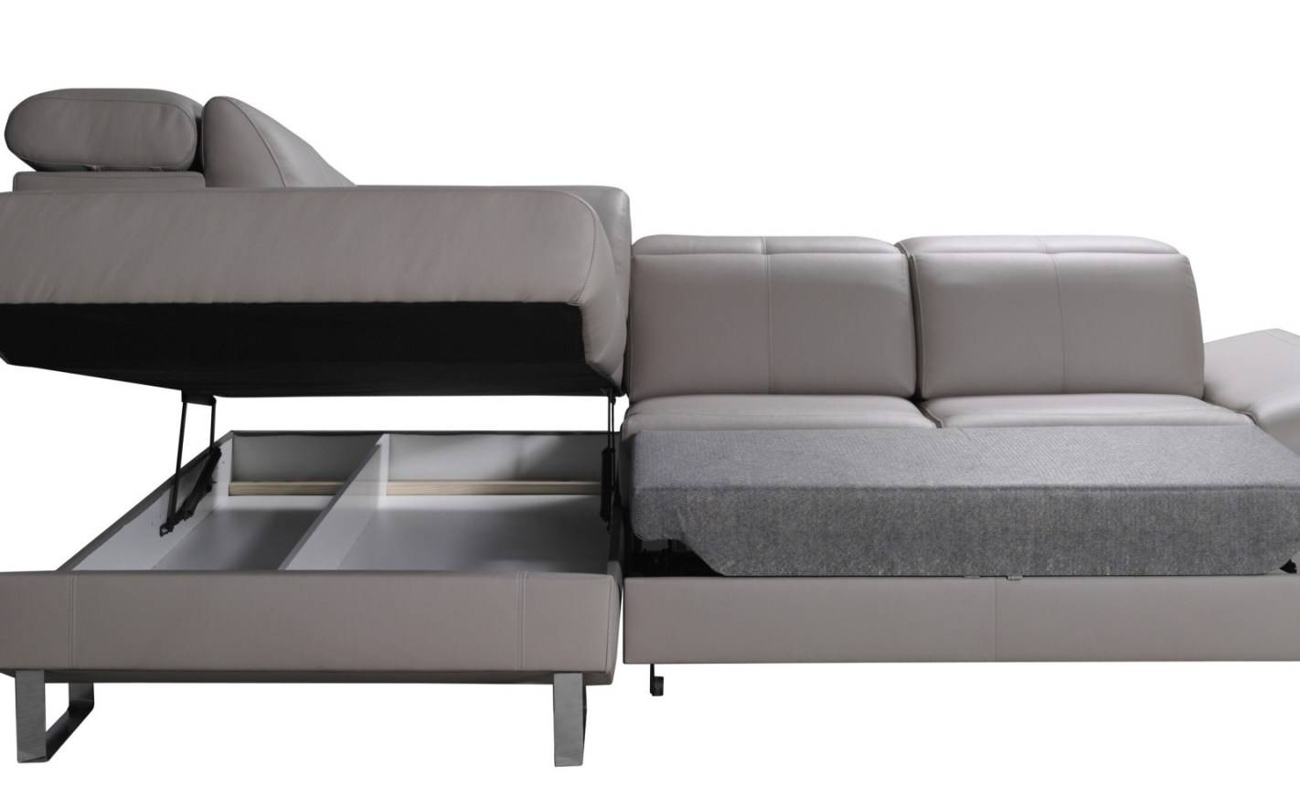 Dazzle Sleeper Sofa Bed Bar Shield Queen Size Tags : Sleeper Sofa throughout Sofa Beds Bar Shield (Image 8 of 15)