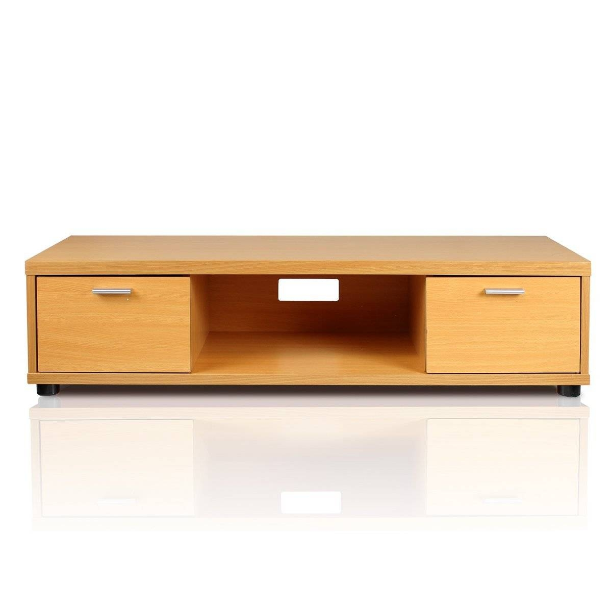 Design Cherry Wood Tv Stand Ideas #17098 intended for Orange Tv Stands (Image 3 of 15)