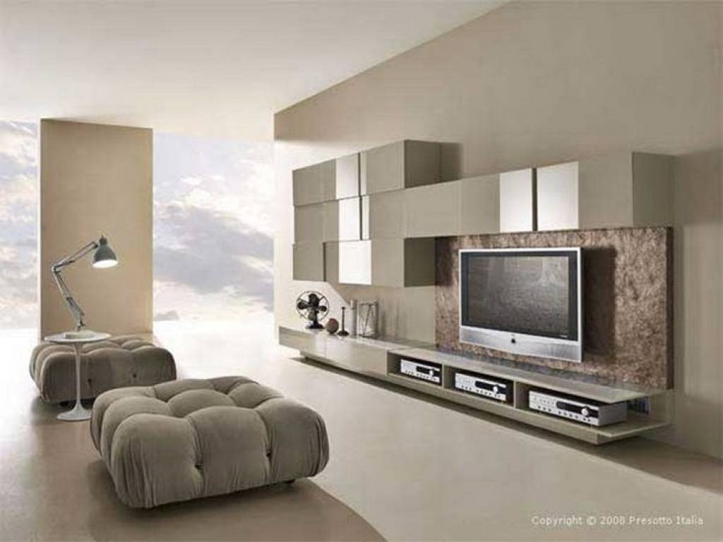 Design For Living Room Tv Cabinet Raya Furniture Trends And within Living Room Tv Cabinets (Image 4 of 15)