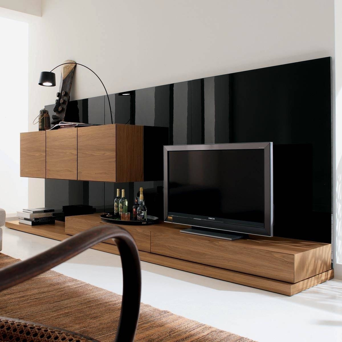 Design For Tv Cabinet Modern Raya Furniture Jpg Impressive Home within Modern Design Tv Cabinets (Image 10 of 15)