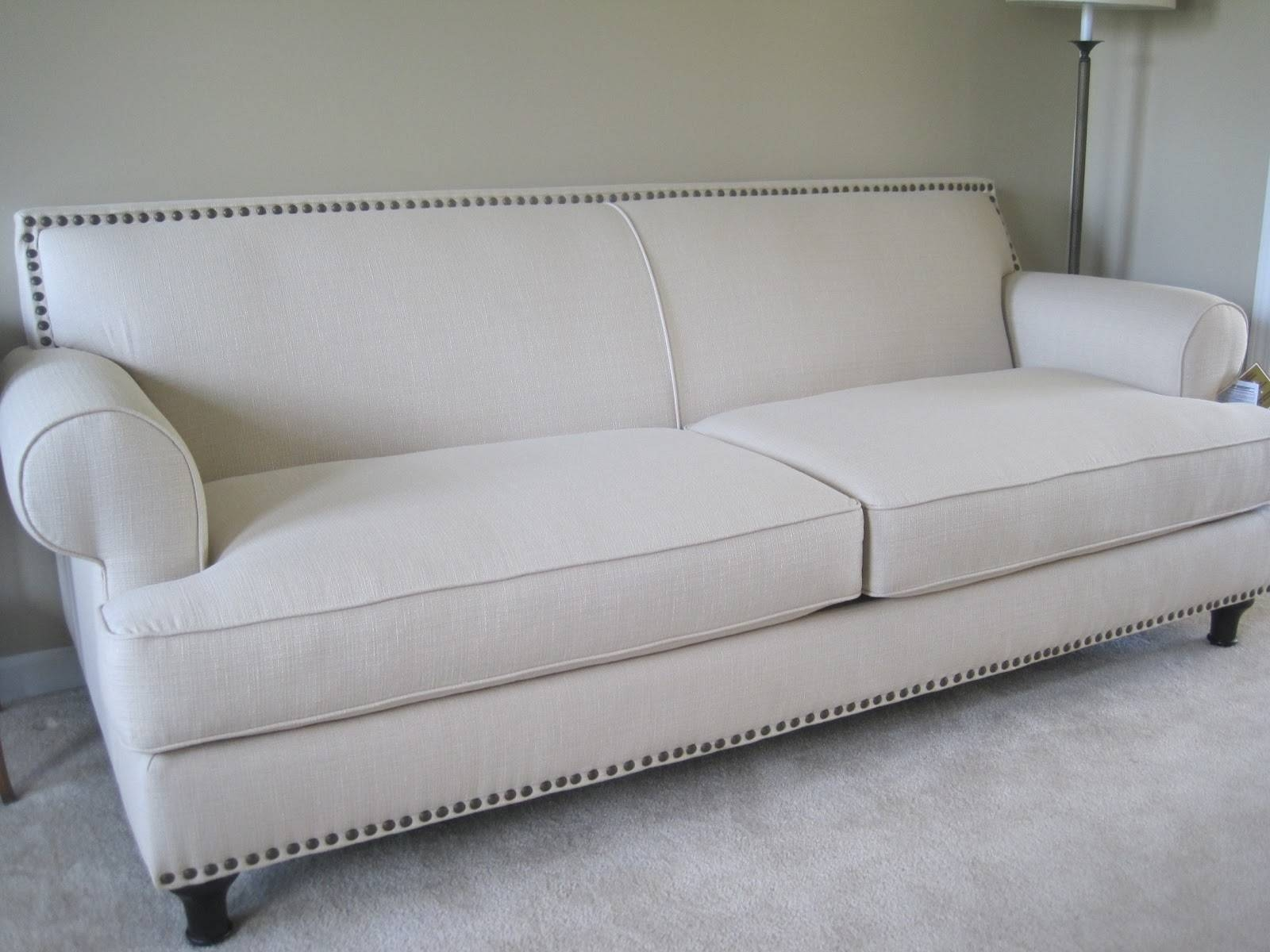 Featured Photo of Pier One Carmen Sofas