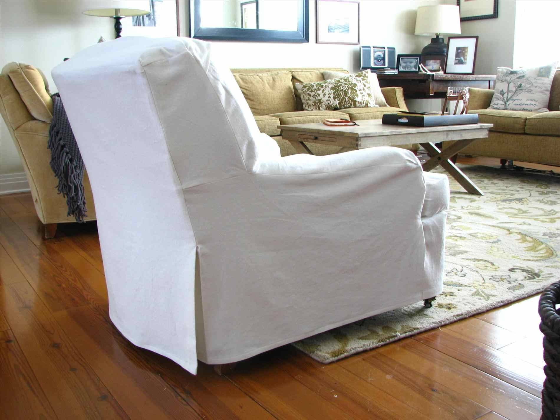 Dining Room Chair Slipcovers Pottery Barn | Best Home Decor with Pottery Barn Chair Slipcovers (Image 7 of 15)