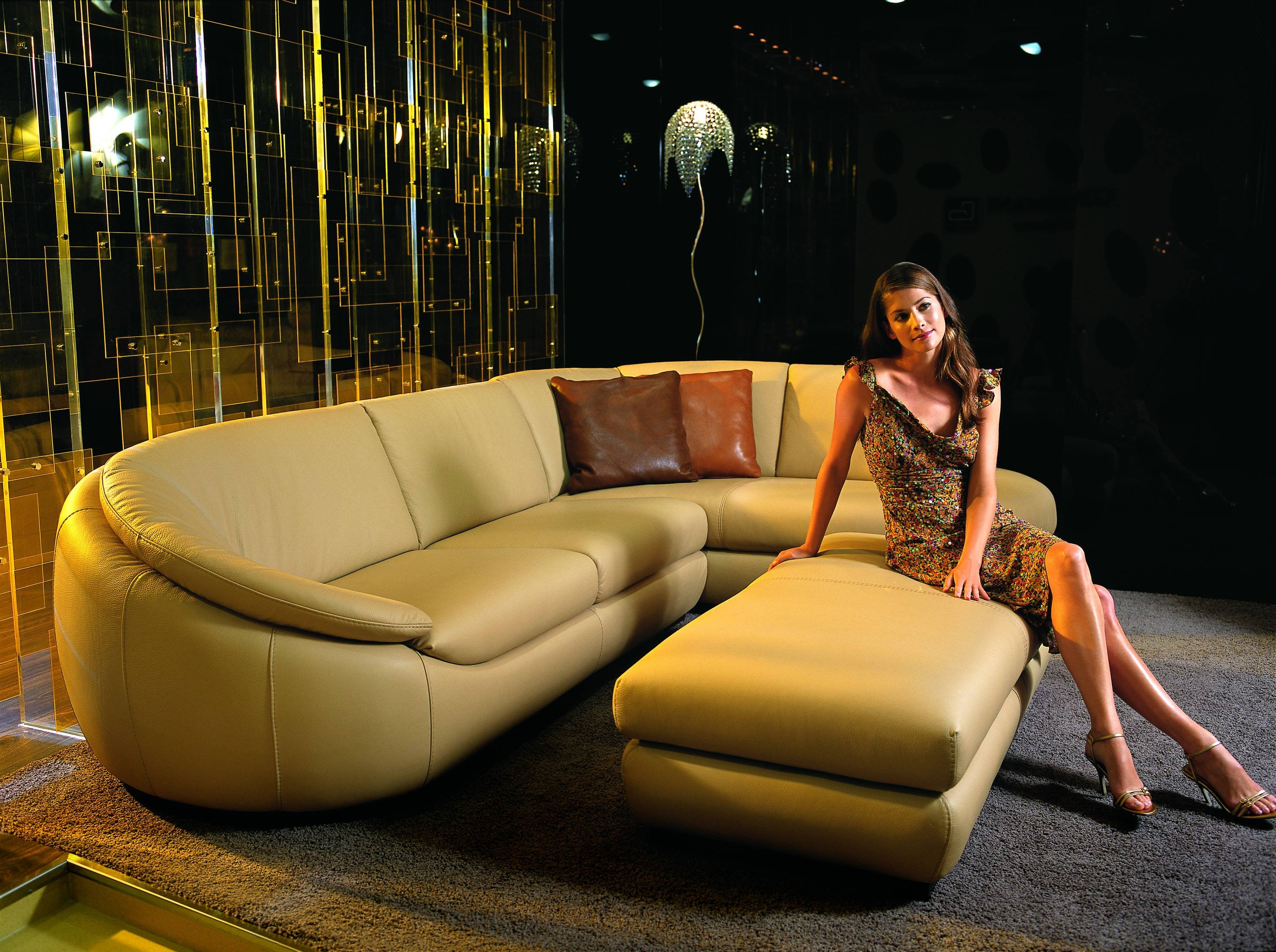 Dining Set | Sofa Set | Luxury Furniture | Living Room Furniture inside Euro Sofas (Image 6 of 15)