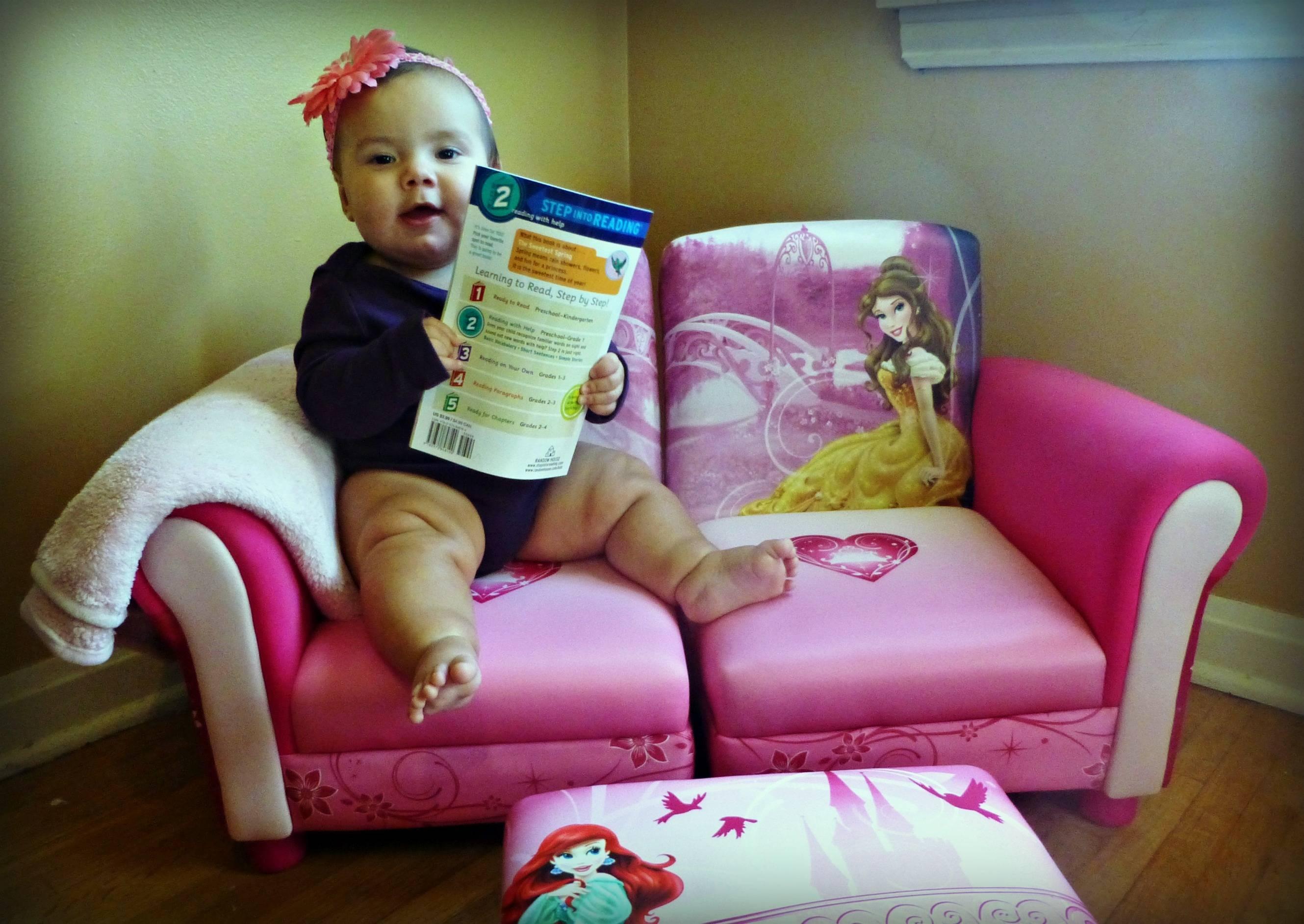 Disney Princess Sofa | Memsaheb with regard to Disney Princess Sofas (Image 5 of 15)