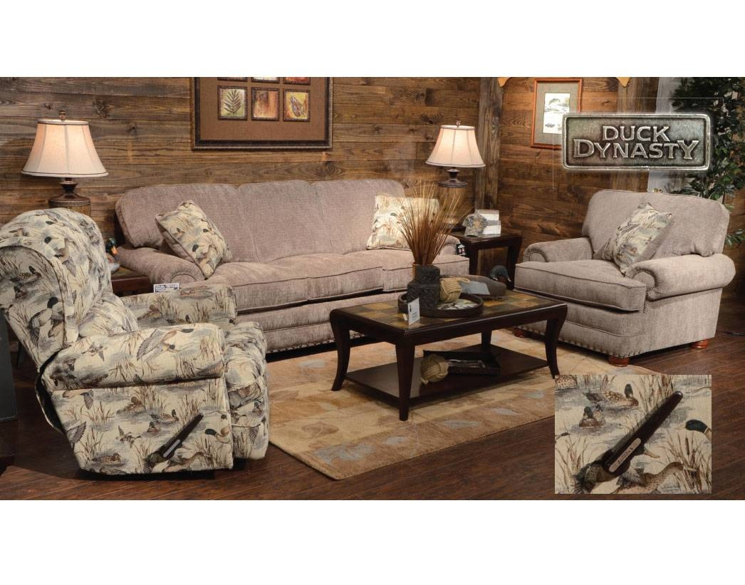 Download Camo Living Room Furniture | Gen4Congress inside Camouflage Sofas (Image 7 of 15)