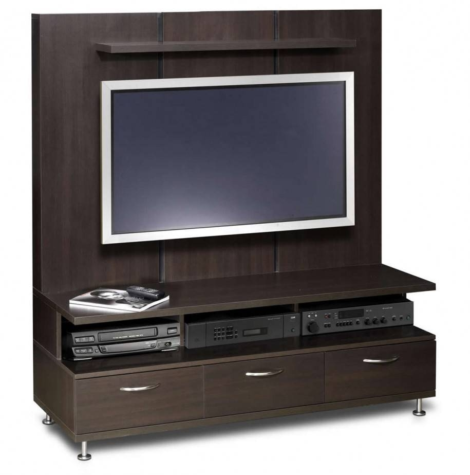 Download Tv Case Design | Home Intercine inside Modern Lcd Tv Cases (Image 6 of 15)