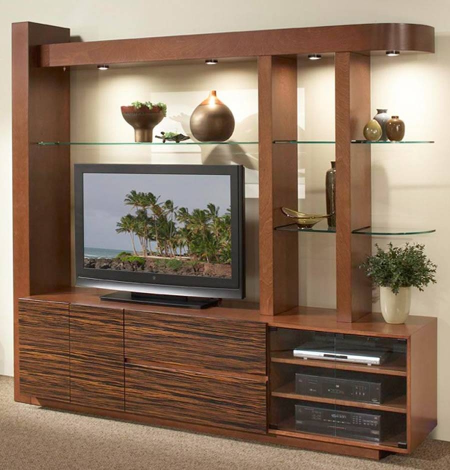 Download Wall Mounted Display Units For Living Room Within Wall Display Units And Tv Cabinets (View 10 of 15)