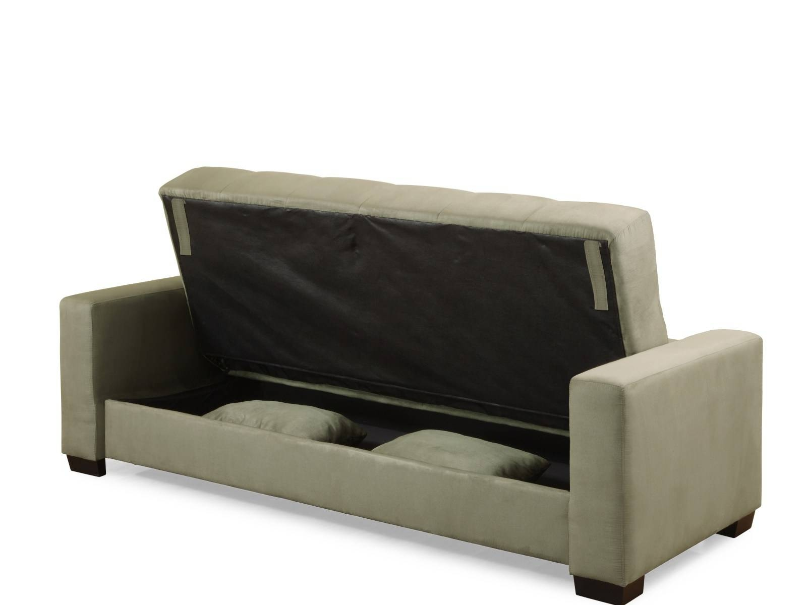 ▻ Sofa : 7 Amusing Twin Sofa Bed Ikea 39 For Your Castro throughout Castro Convertible Couches (Image 15 of 15)