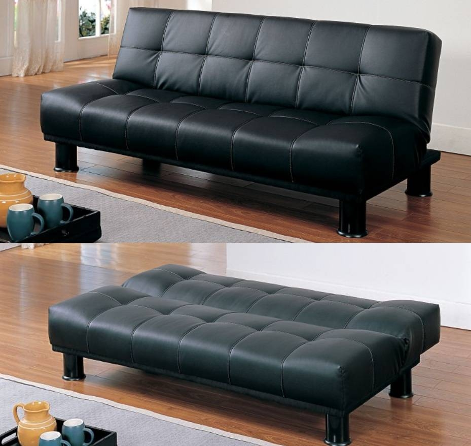 Featured Photo of Clic Clac Sofa Beds