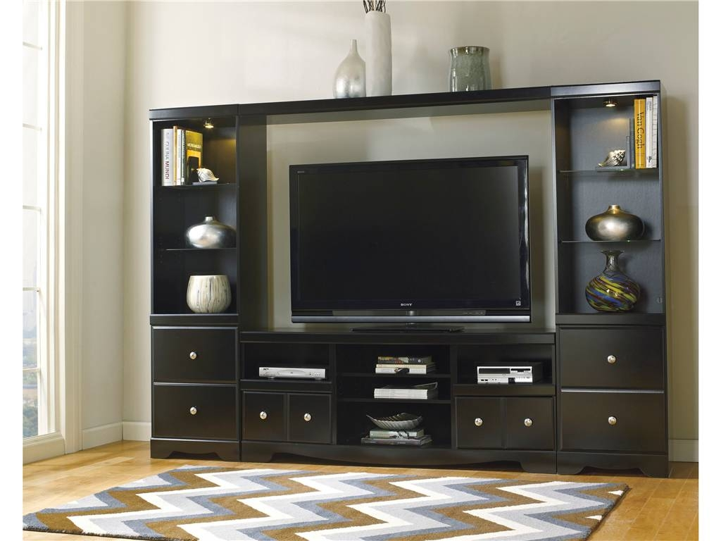 Entertainment > Tv Stands | Furniture Plus, Delaware pertaining to Big Tv Stands Furniture (Image 4 of 15)