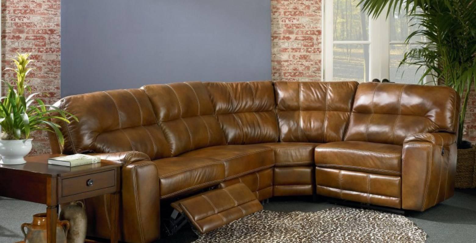 Enthrall Photo Quality Corner Sofa Bed Sensational Single Sofa Bed with Denver Sleeper Sofas (Image 4 of 15)