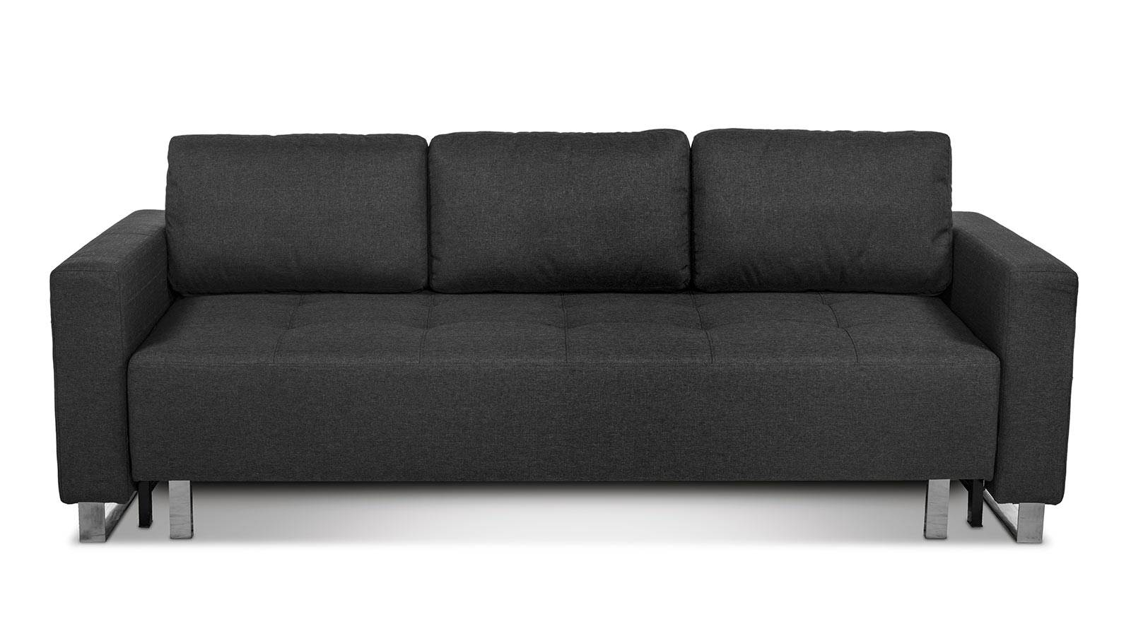 Epic Castro Convertible Sofa Bed 79 For Your Sofas And Couches pertaining to Castro Convertible Couches (Image 5 of 15)