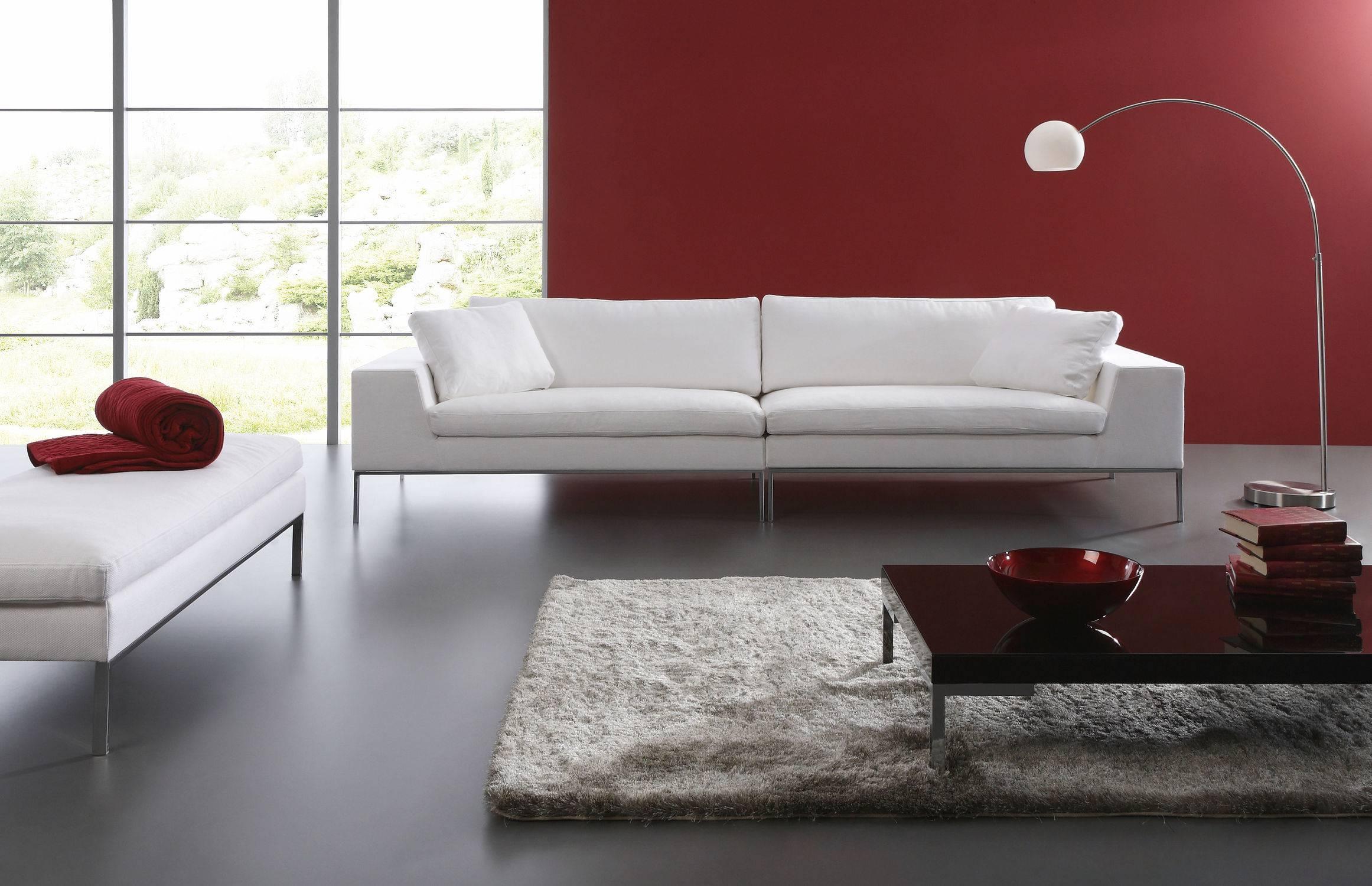 Epic Contemporary Sofas 39 Sofa Design Ideas With Contemporary Sofas in Modern Sofas (Image 6 of 15)