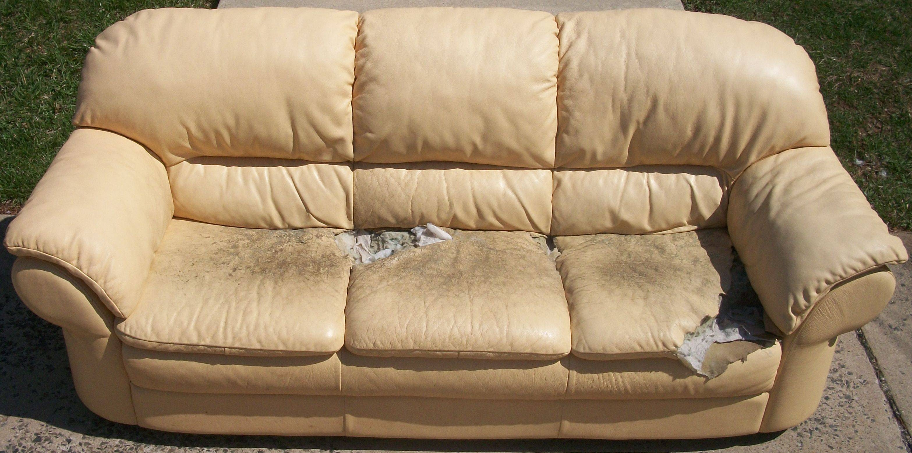 Epic Reupholster Leather Couch 44 For Office Sofa Ideas With with Reupholster Sofas Cushions (Image 6 of 15)