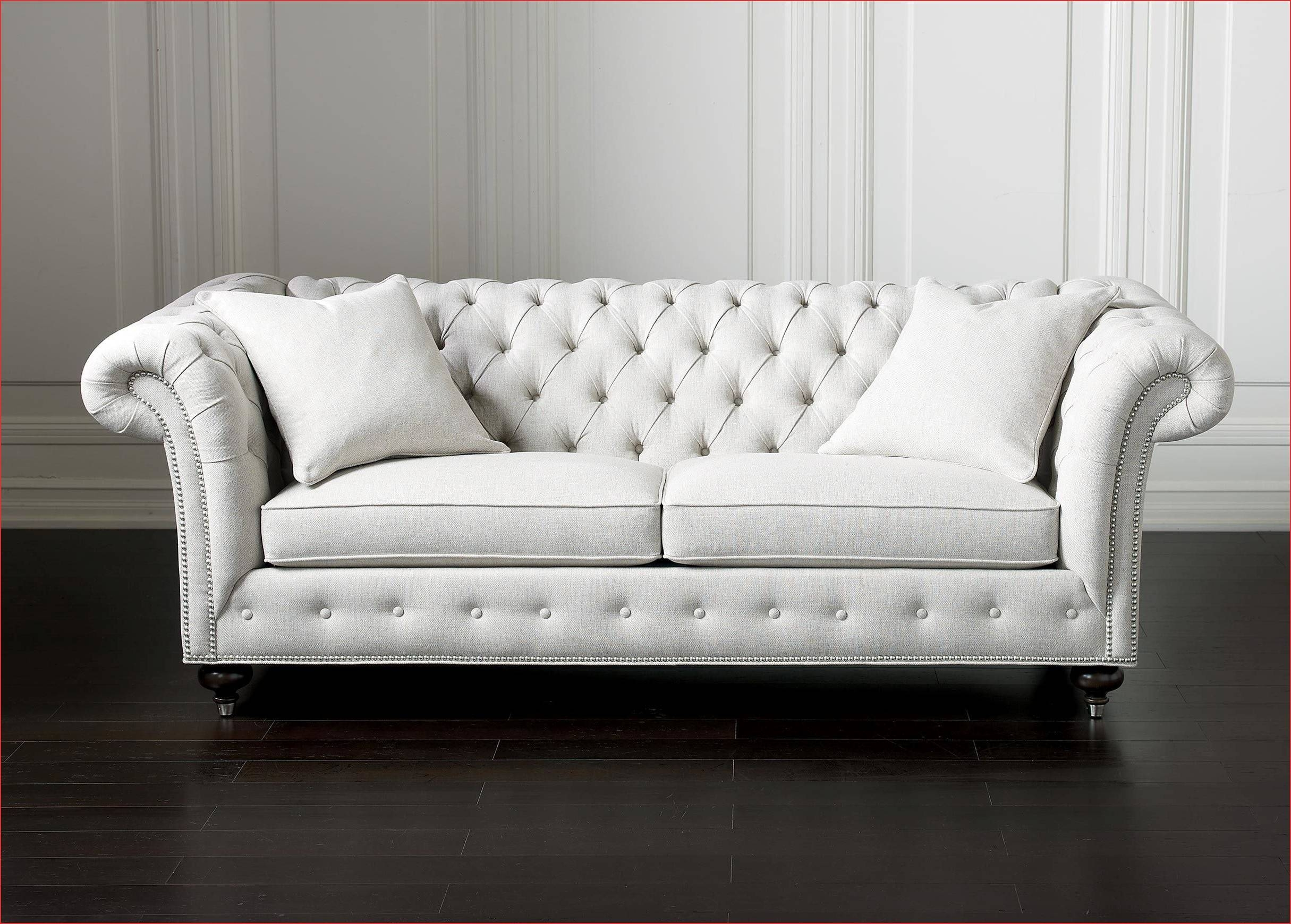 Ethan Allen Whitney Sofa Beautiful Furniture Ethan Allen Leather with regard to Ethan Allen Whitney Sofas (Image 2 of 15)