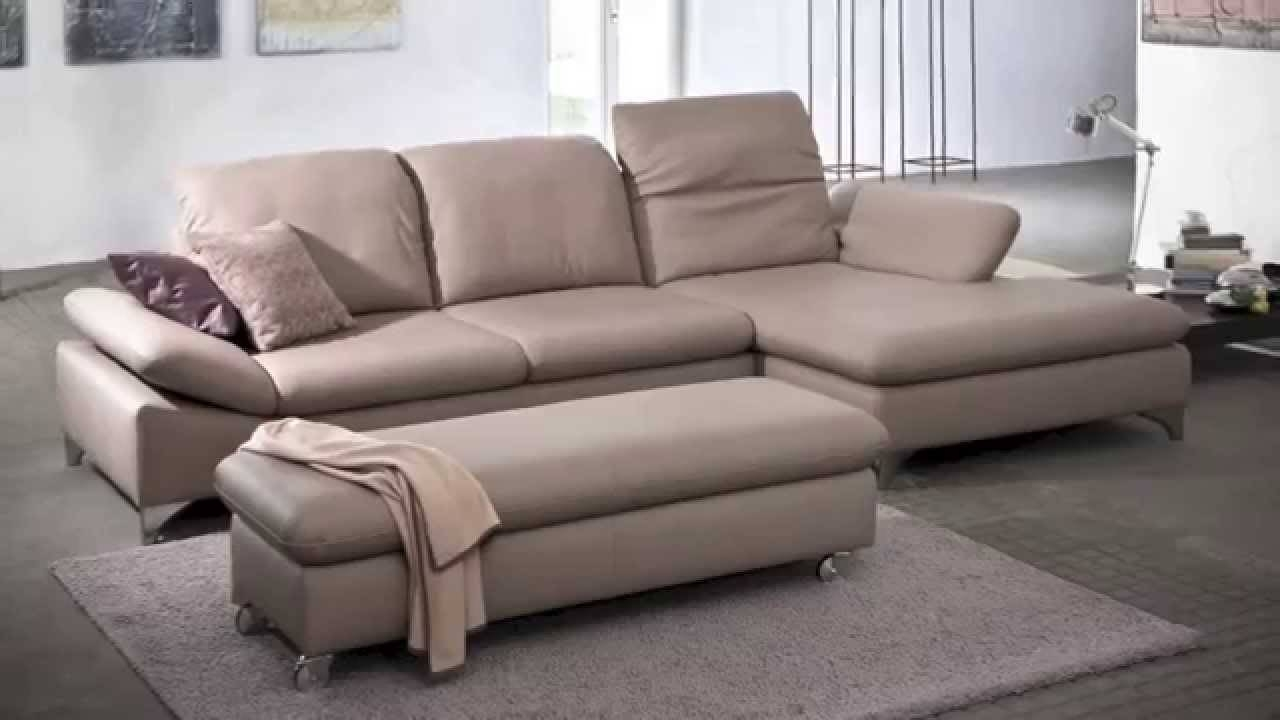 Featured Photo of Euro Sofas