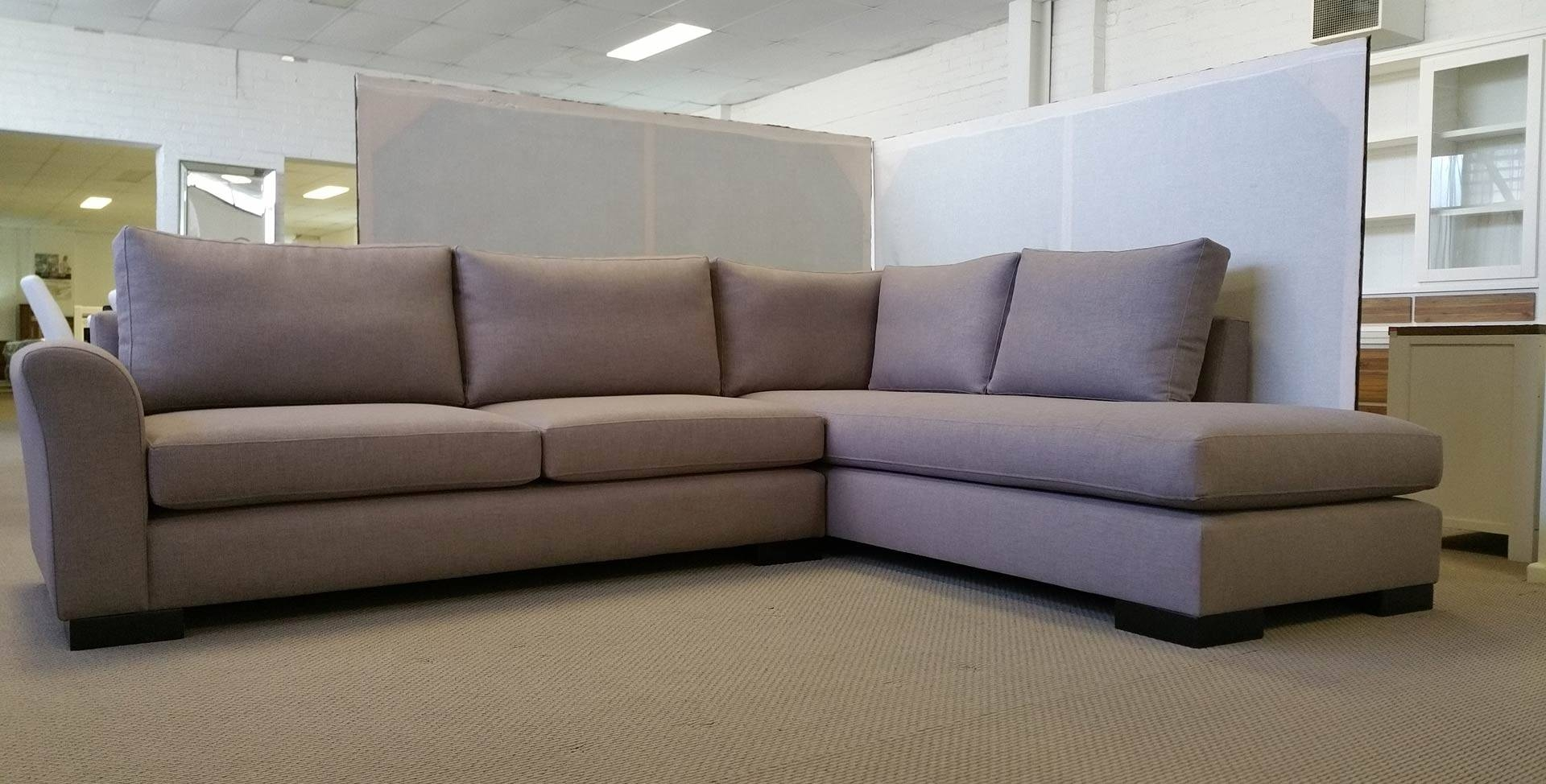 Euro Sofas 93 With Euro Sofas - Bible-Saitama intended for Euro Sofas (Image 9 of 15)