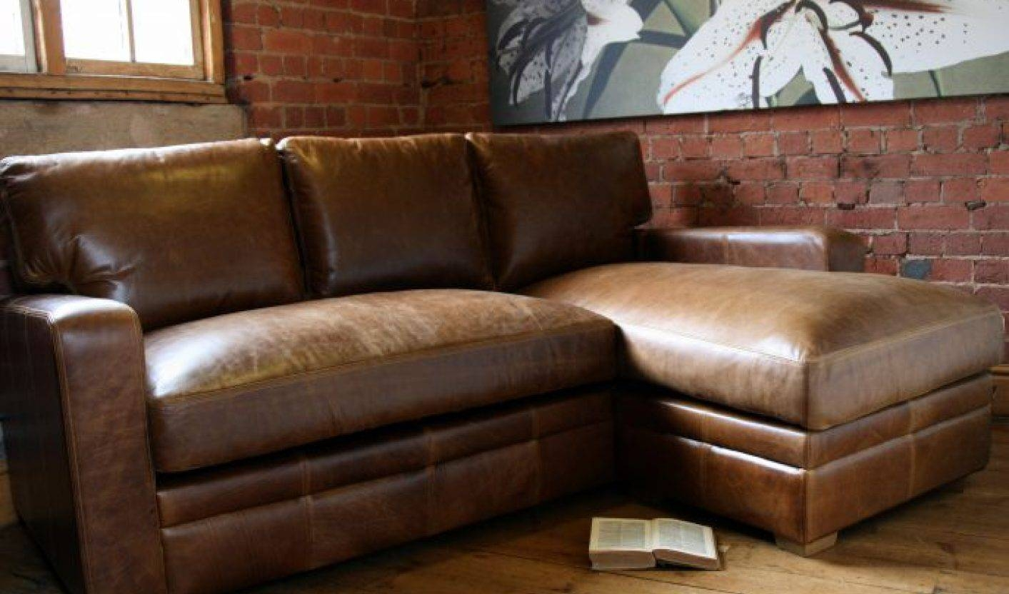 Excellent Art Modular Entertainment Sofa Bright Small Sofa Malta intended for Lazy Boy Manhattan Sofas (Image 3 of 15)
