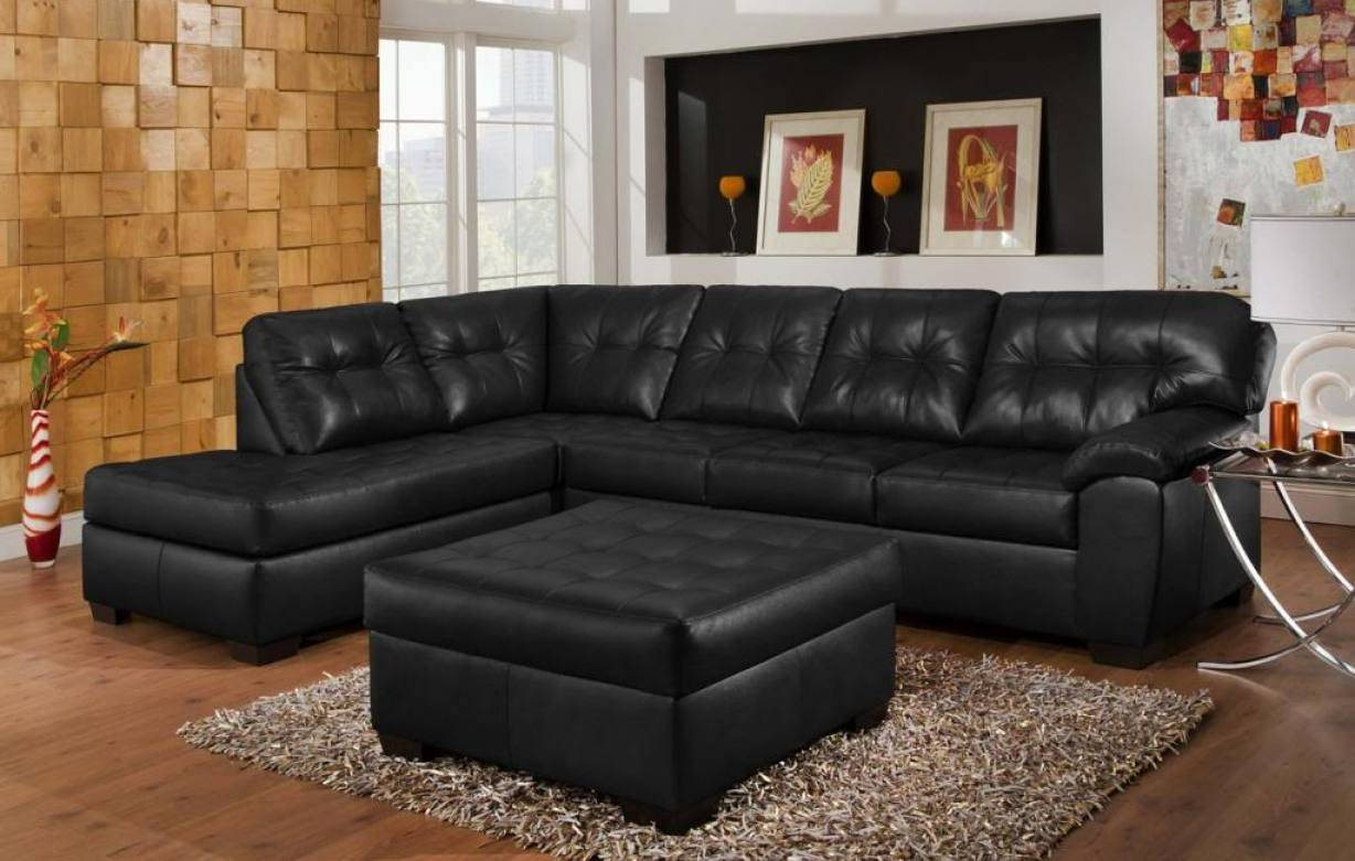 Excellent Art Modular Entertainment Sofa Bright Small Sofa Malta intended for Lazy Boy Manhattan Sofas (Image 1 of 15)