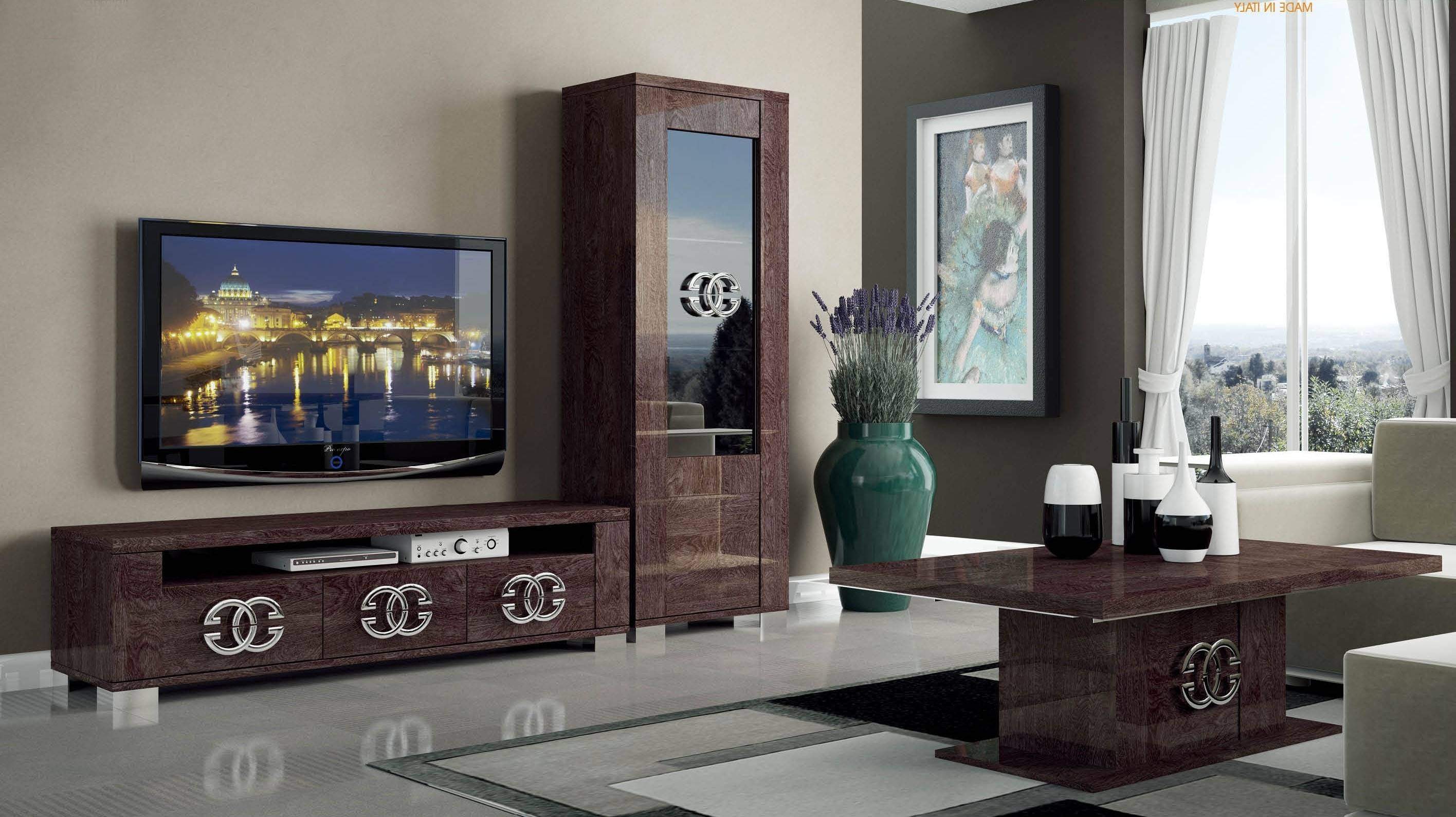 Excellent Luxury Tv Stands 103 Luxury Tv Stands Uk Decoration In Luxury Tv Stands (View 5 of 15)