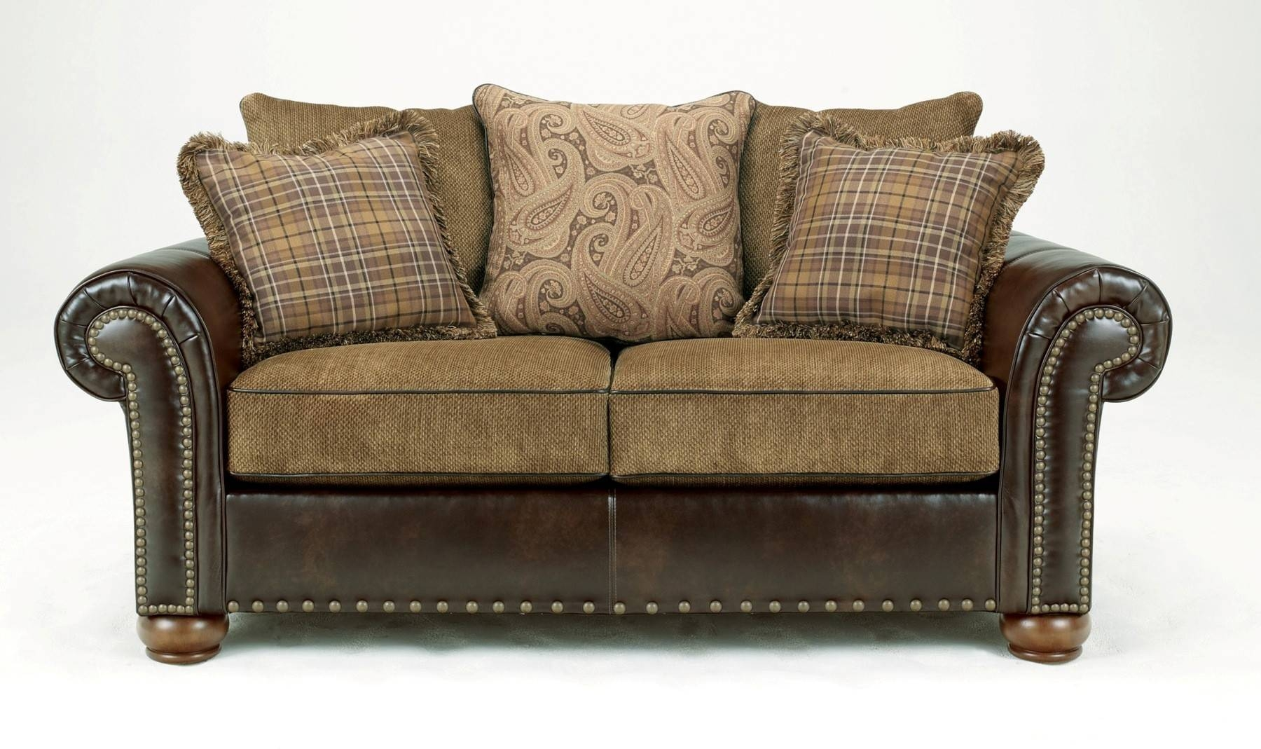 Exterior: Bradington Truffle And Bradington Sofa within Bradington Truffle Sofas (Image 9 of 15)