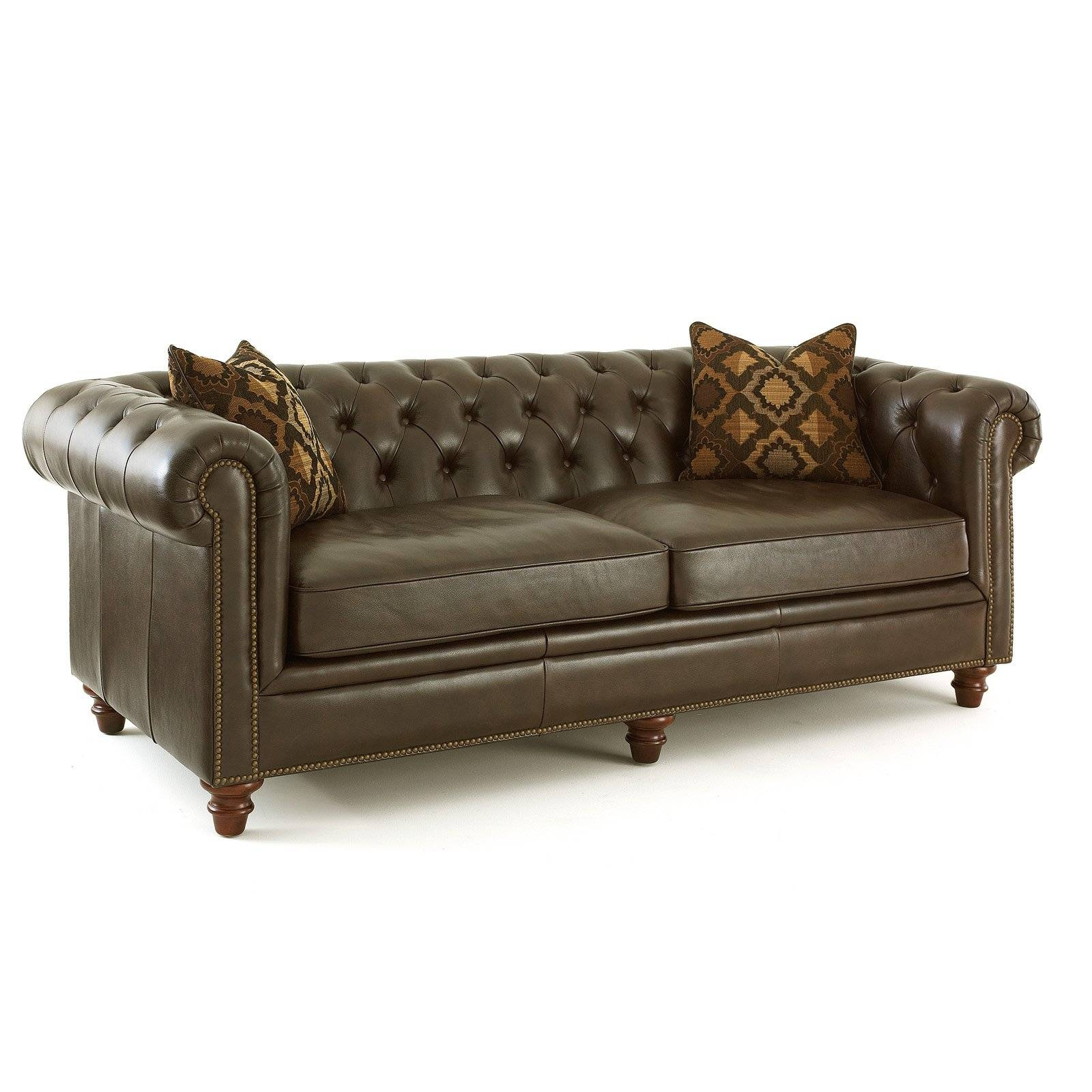 Fancy Barcalounger Sofa 88 For Your Sofas And Couches Ideas With with regard to Barcalounger Sofas (Image 15 of 15)