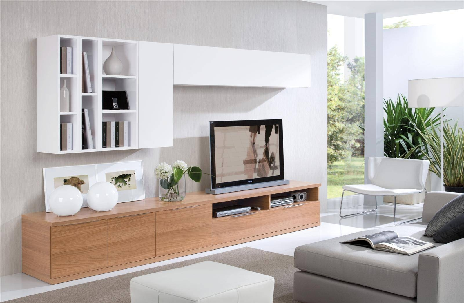 Fancy Modern Built In Tv Cabinet 83 With Additional With Modern pertaining to Fancy Tv Cabinets (Image 7 of 15)