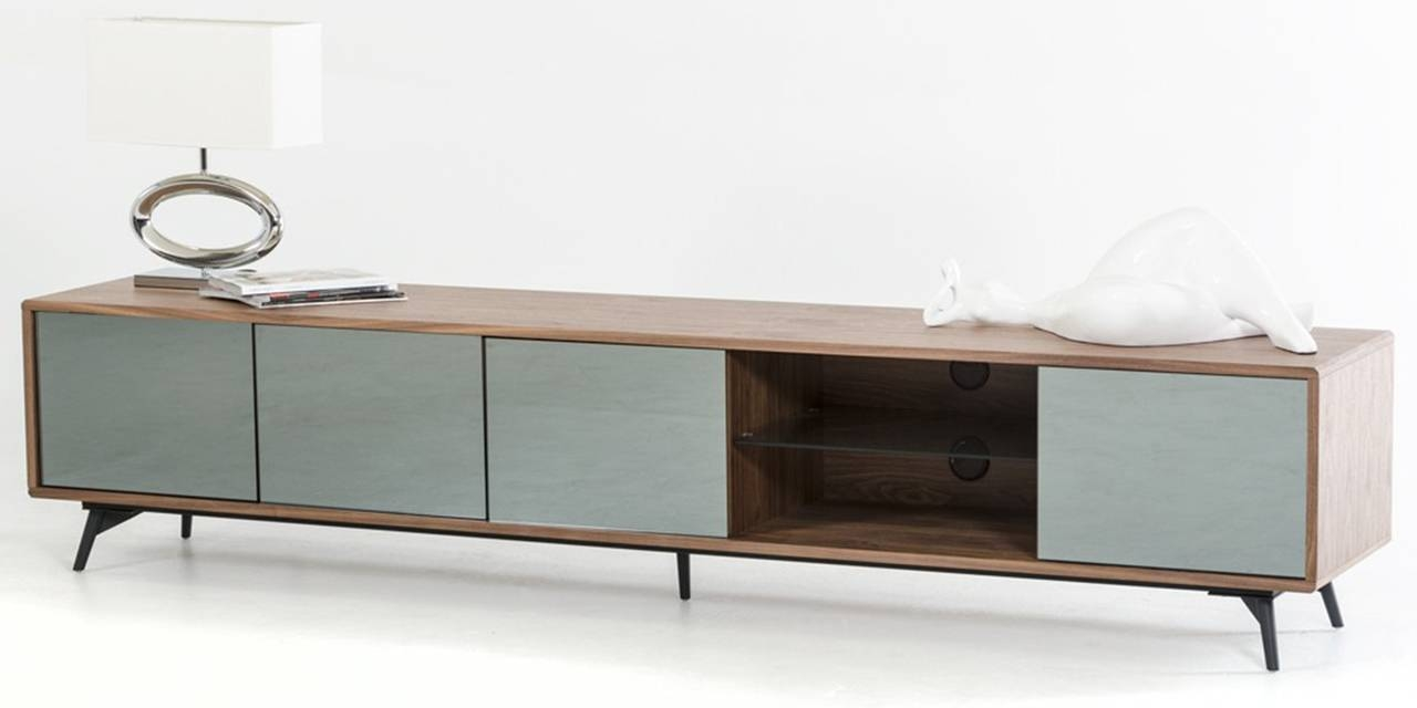 Fancy Modern Low Profile Tv Stand 90 With Additional House Intended For Modern Low Profile Tv Stands (View 8 of 15)