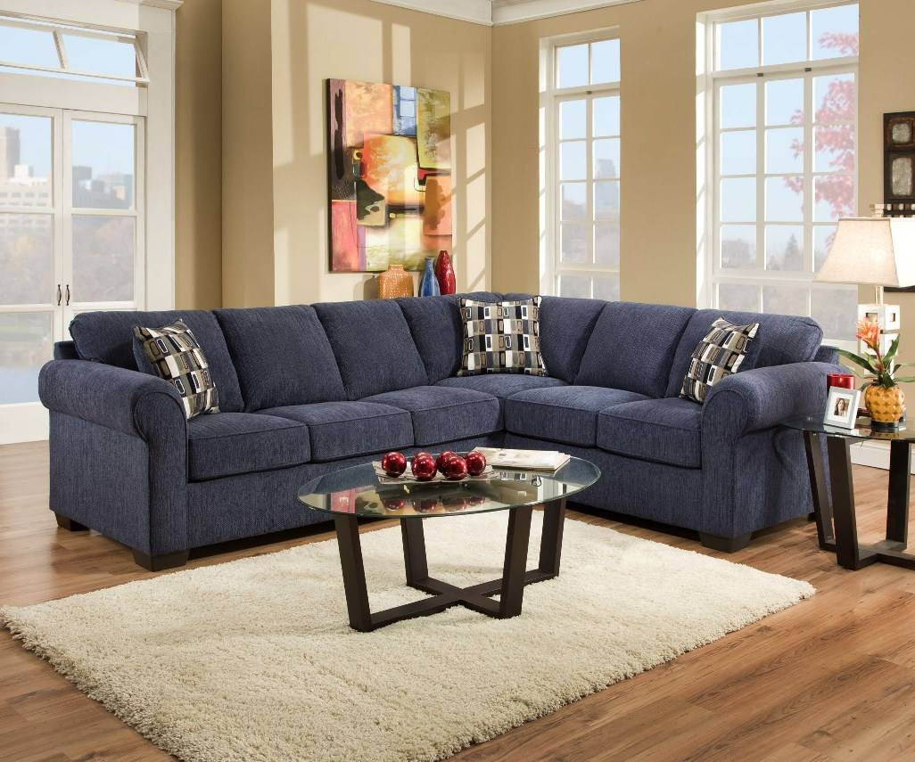Fancy Tables For Sectional Sofas 19 In Giant Sectional Sofa With regarding Giant Sofas (Image 2 of 15)