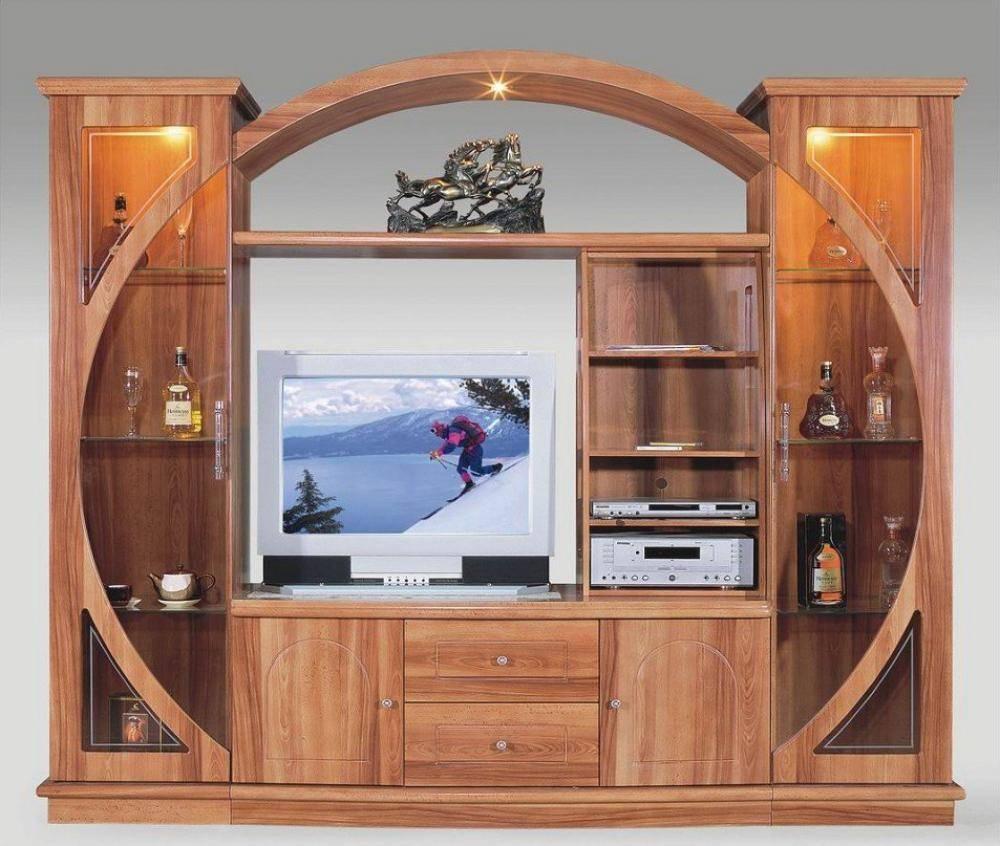 Top 15 Of Fancy Tv Cabinets