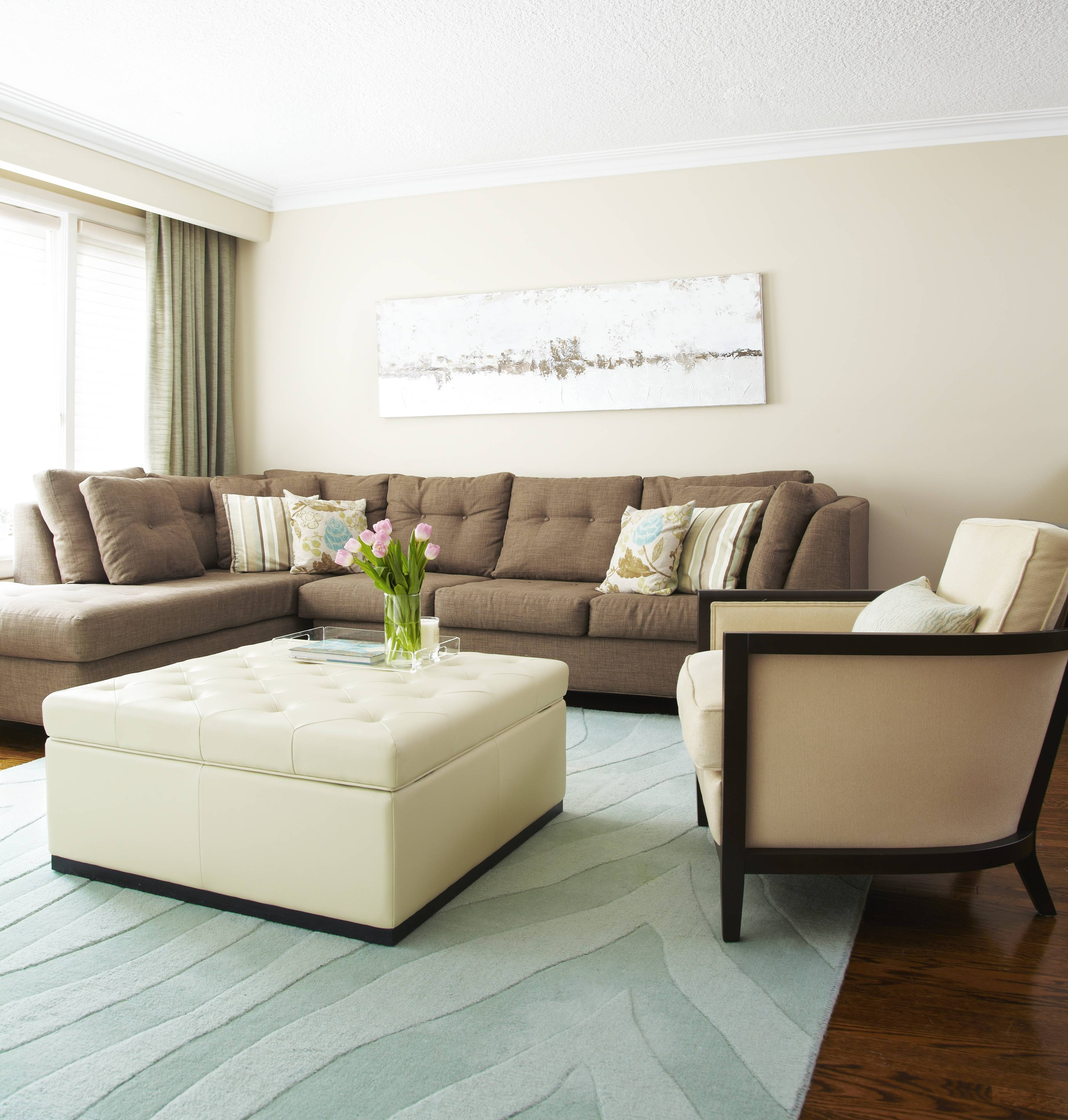 Free Furniture Beautiful Sectional Sofa Slipcovers For Living Room Within Asian  Sofas (Image 7 Of