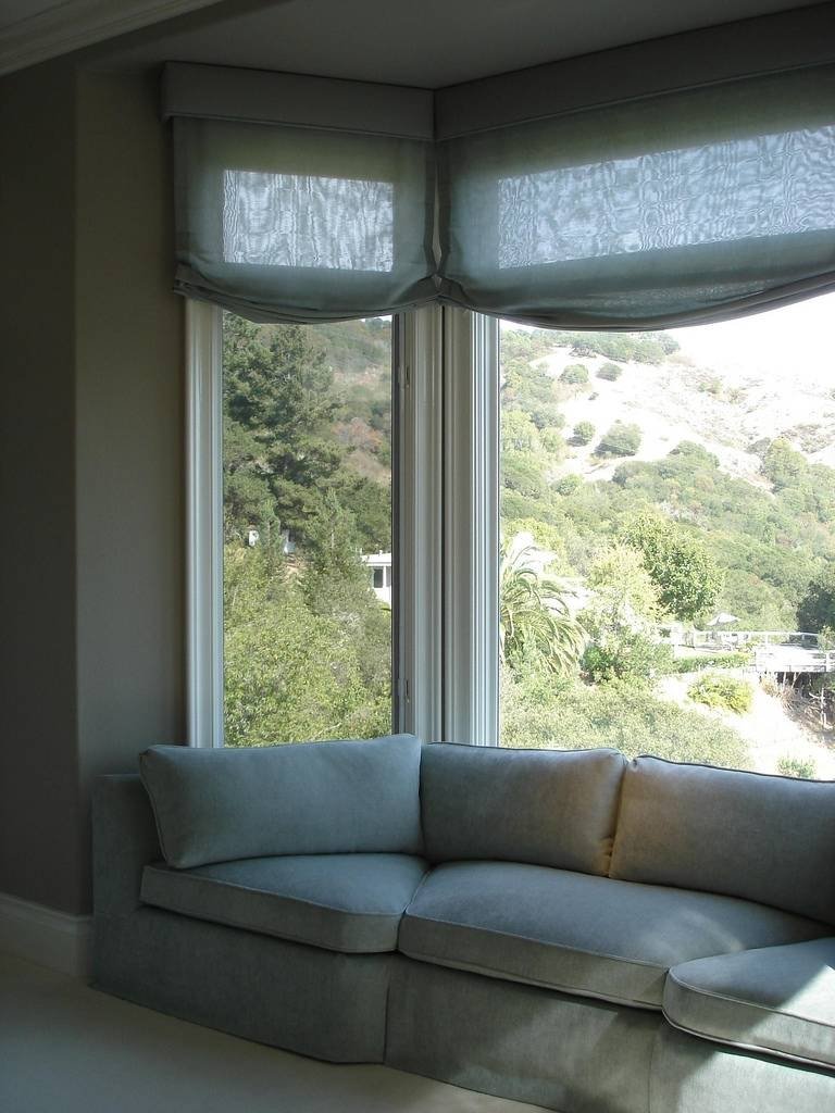 Fresh Bay Window Sofa 27 On Living Room Sofa Inspiration With Bay throughout Window Sofas (Image 5 of 15)