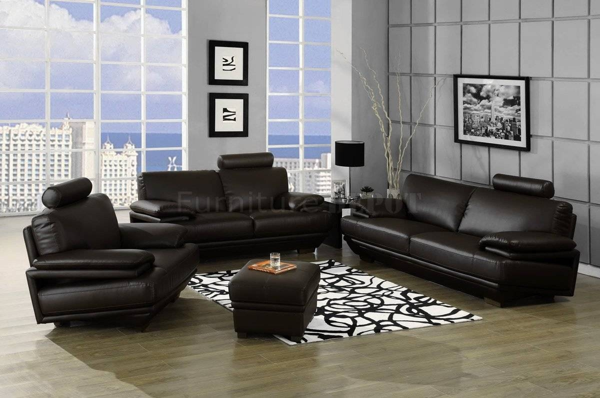 Fresh Best Black Leather Sofa For Sale Essex #4151 for Black Leather Sofas and Loveseats (Image 7 of 15)