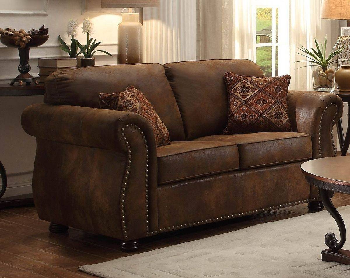 Fresh Bomber Jacket Leather Furniture 75 On Home Decoration Ideas pertaining to Bomber Leather Sofas (Image 5 of 15)