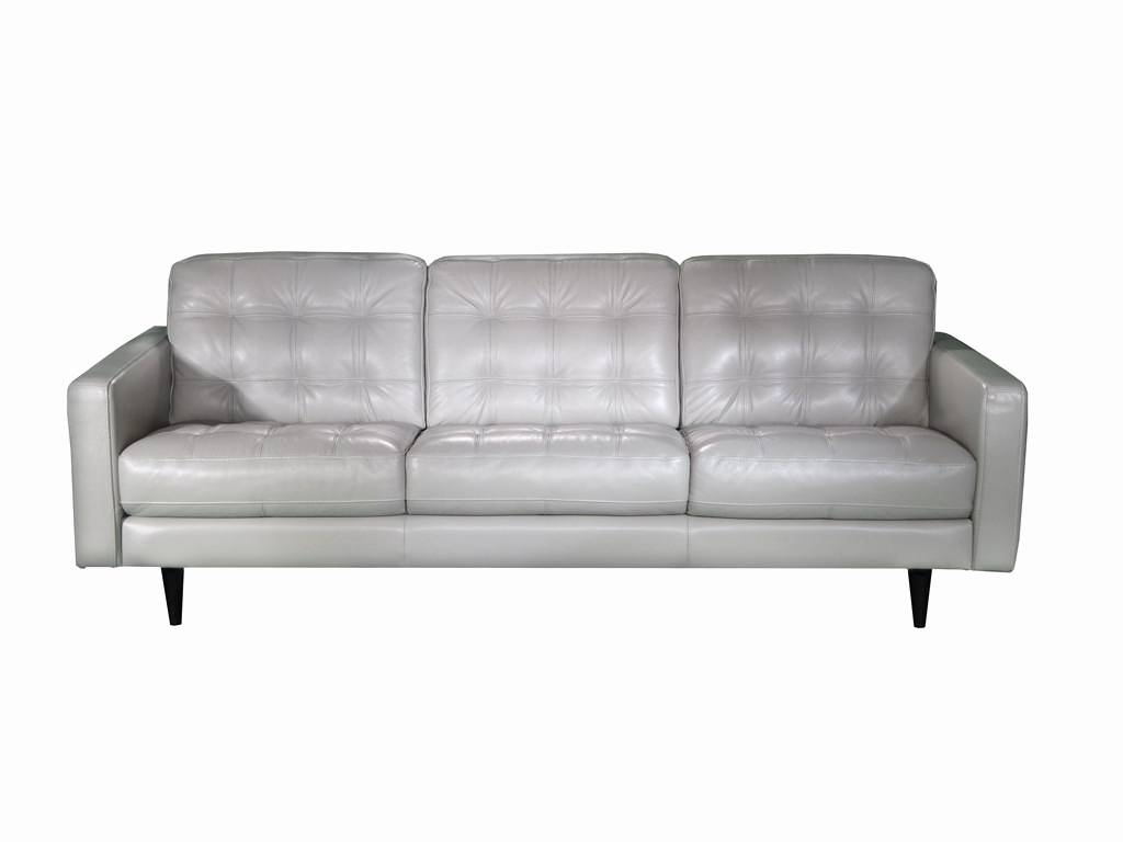 Fresh Chateau D Ax Leather Sofa - Furniture Designs Gallery within Divani Chateau D'ax Leather Sofas (Image 12 of 15)