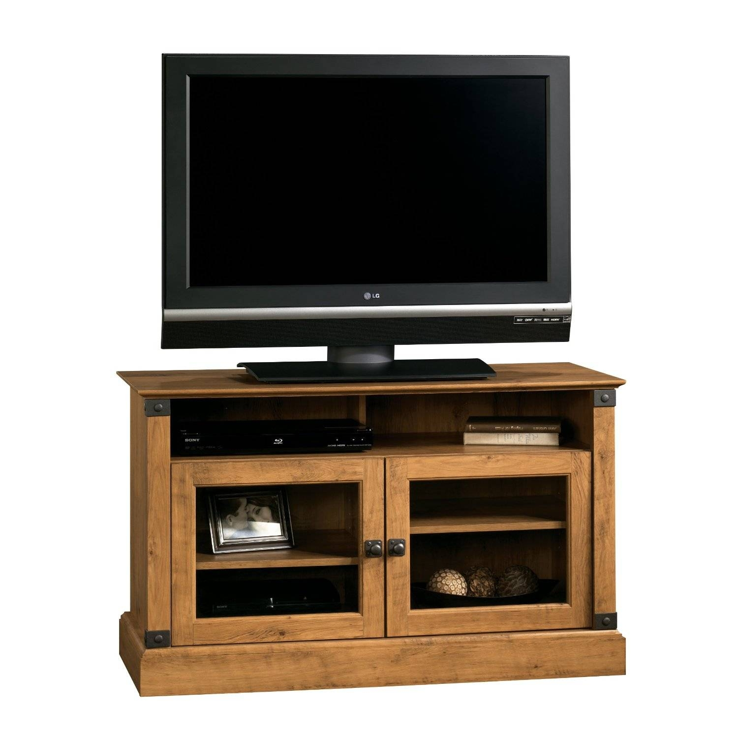 Fresh Cheap Cherry Wood Tv Stands Cabinets #17103 Intended For Cheap Wood Tv Stands (View 4 of 15)