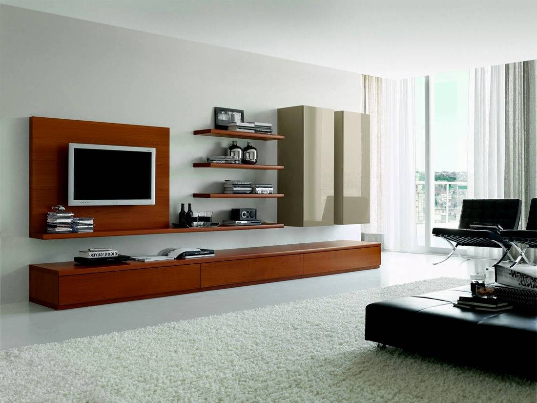 Fresh Living Room Tv Cabinet Design Regarding Unique | Shoise inside Living Room Tv Cabinets (Image 6 of 15)