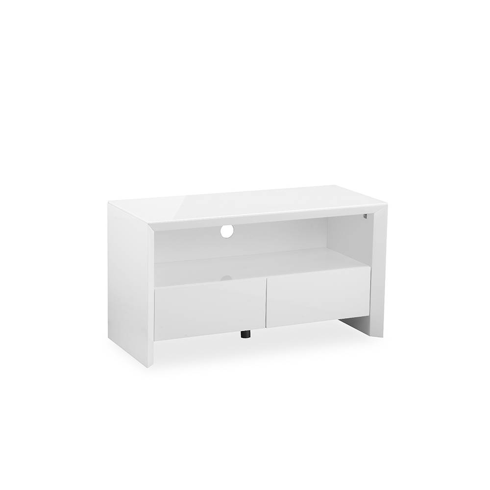 Fresh Small White Tv Cabinet 92 For Home Decorating Ideas With regarding Small White Tv Cabinets (Image 4 of 15)