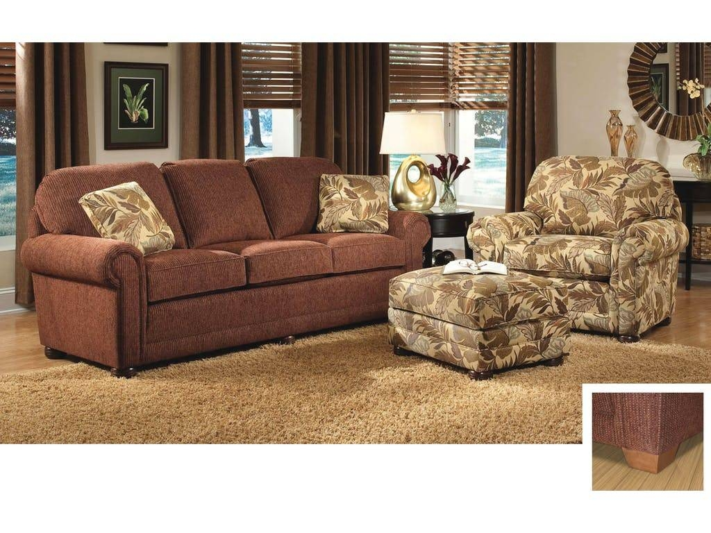 Fresh Smith Brothers Sofa 37 For Your Living Room Sofa Inspiration pertaining to Smith Brothers Sofas (Image 4 of 15)