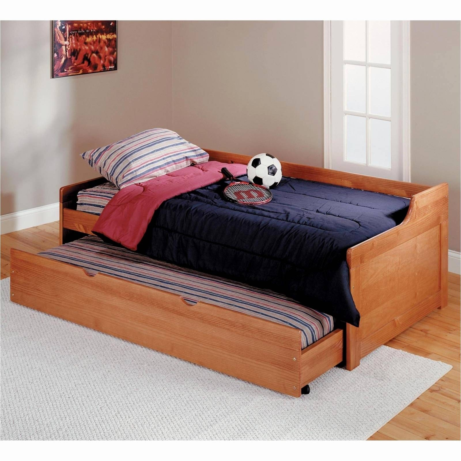 Fresh Sofa Trundle Bed | Sofa Bed Idea for Sofa Beds With Trundle (Image 7 of 15)