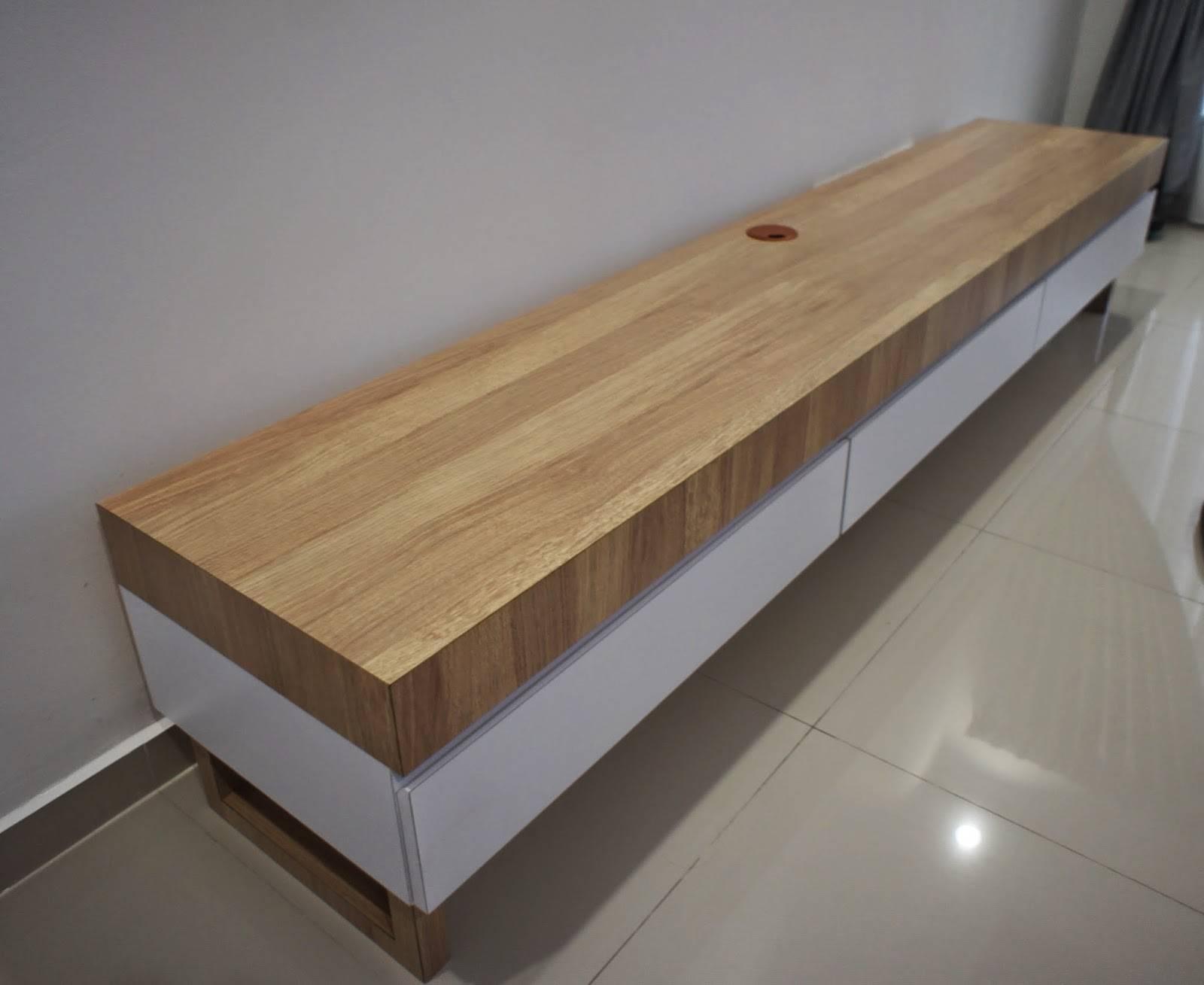 Fukusu: Scandinavian Design Tv Cabinet And Study Table In Awesome in Scandinavian Design Tv Cabinets (Image 7 of 15)
