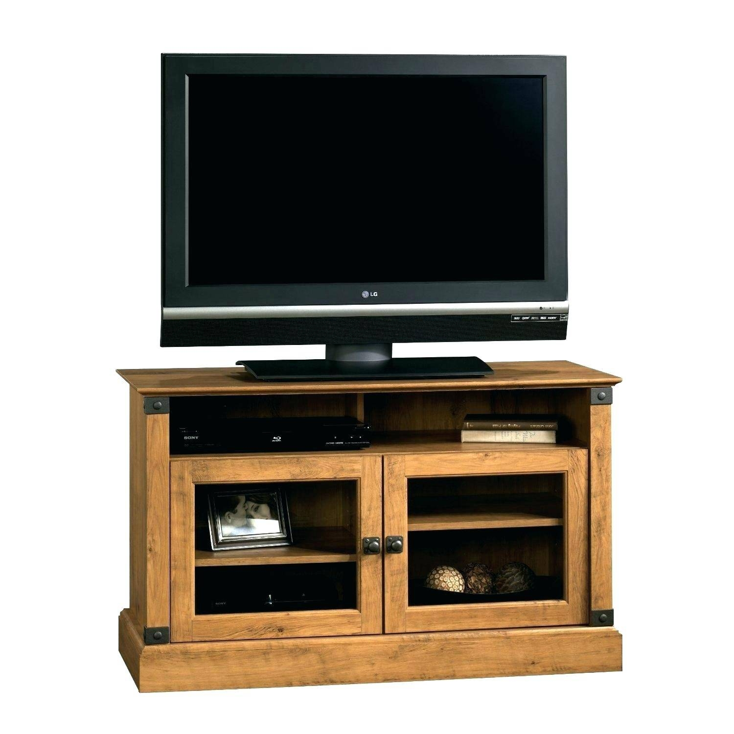 Full Image For Single Shelf Tv Stand Lcd Advertising Display Metal with Single Shelf Tv Stands (Image 5 of 15)