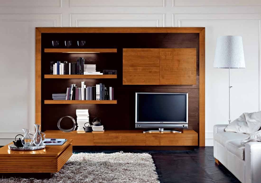 Funky Living Room Cabinets – Justsingit Throughout Funky Tv Cabinets (View 10 of 15)