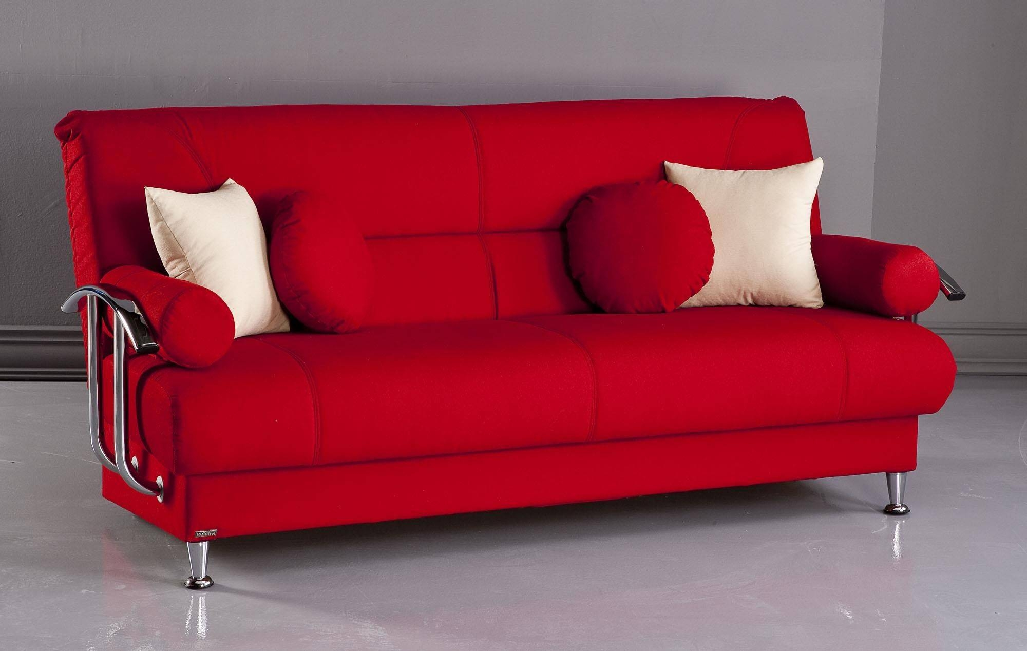 Featured Photo of Target Couch Beds